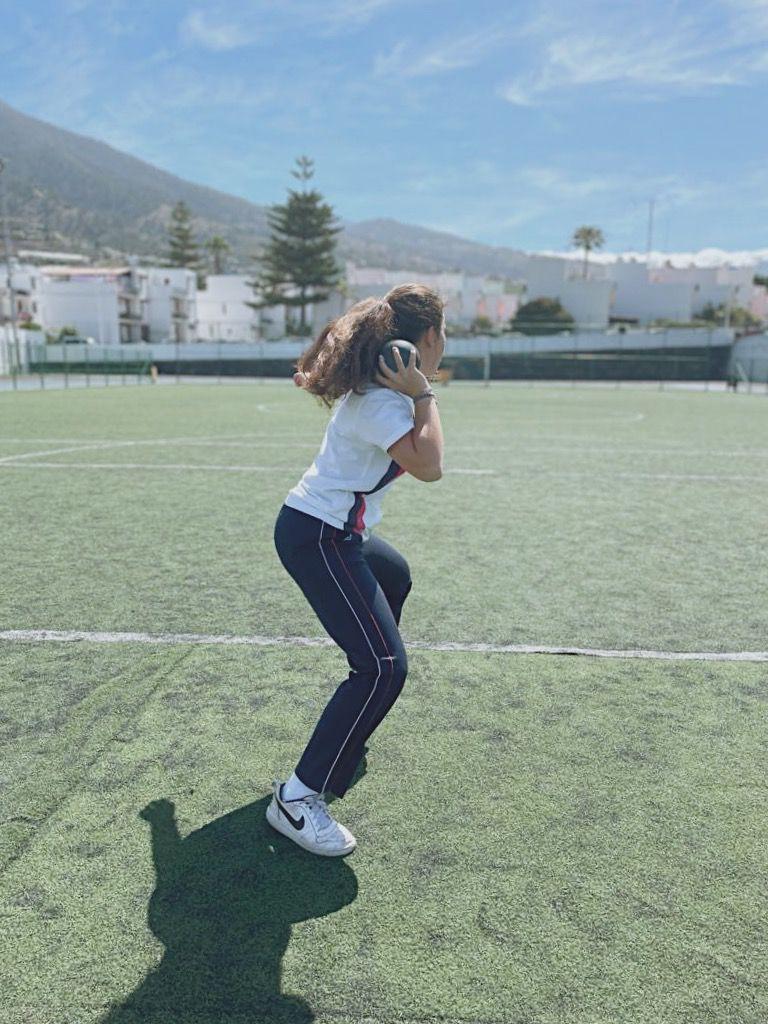 deporte_0