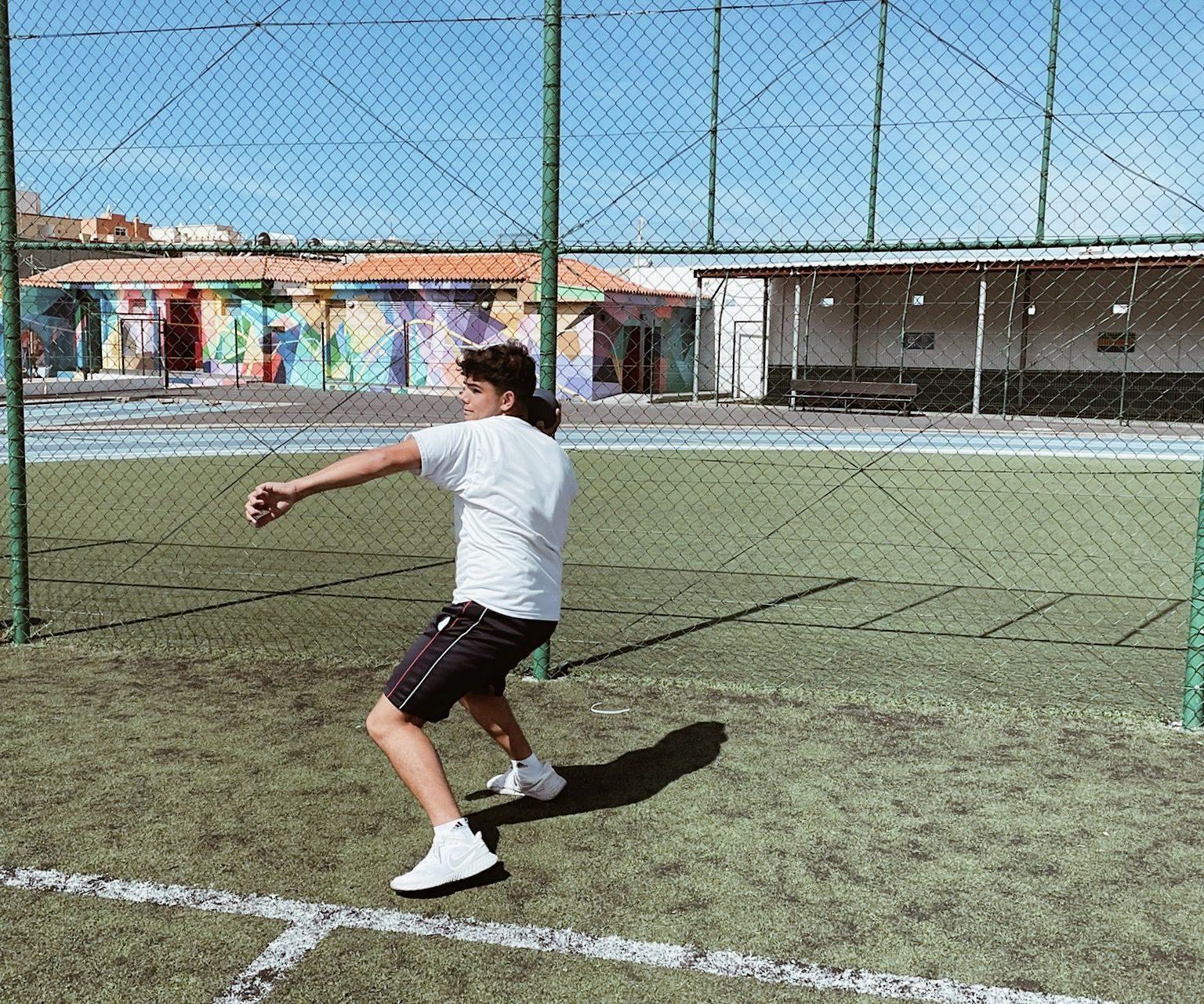 deporte_24