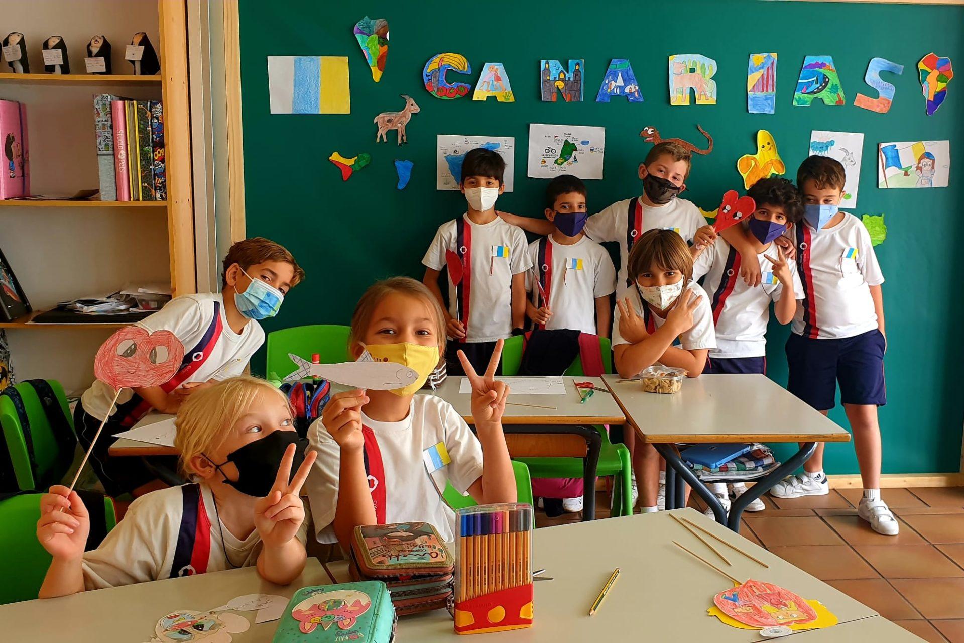 día_de_canarias_en_el_cole_0