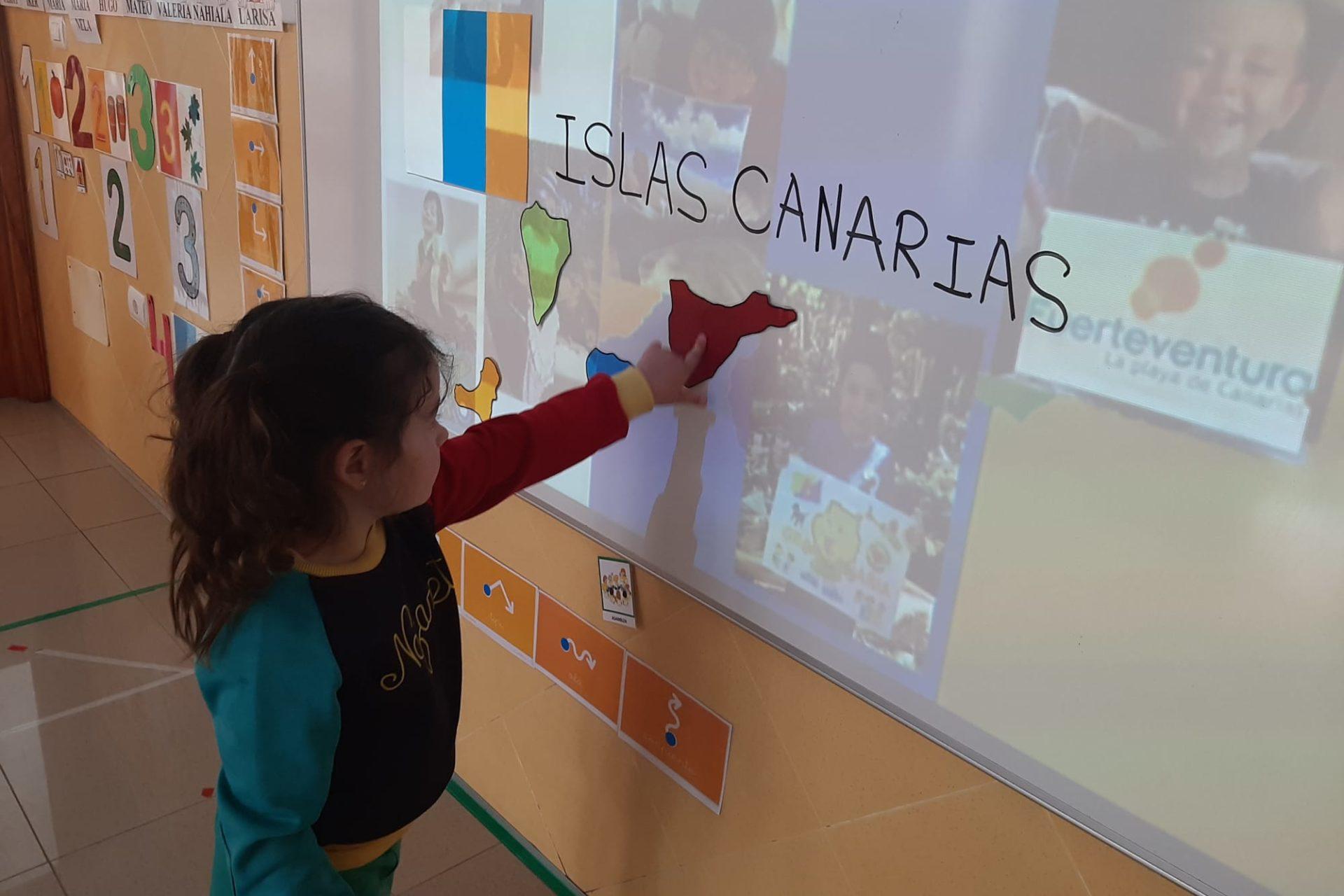 día_de_canarias_en_el_cole_5