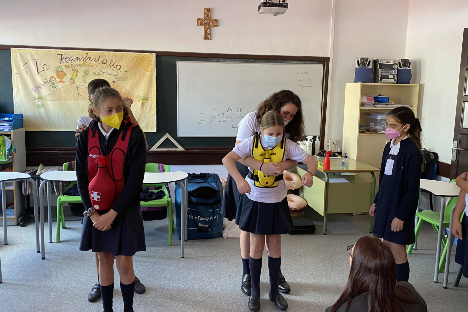 escuela_de_superhéroes_13