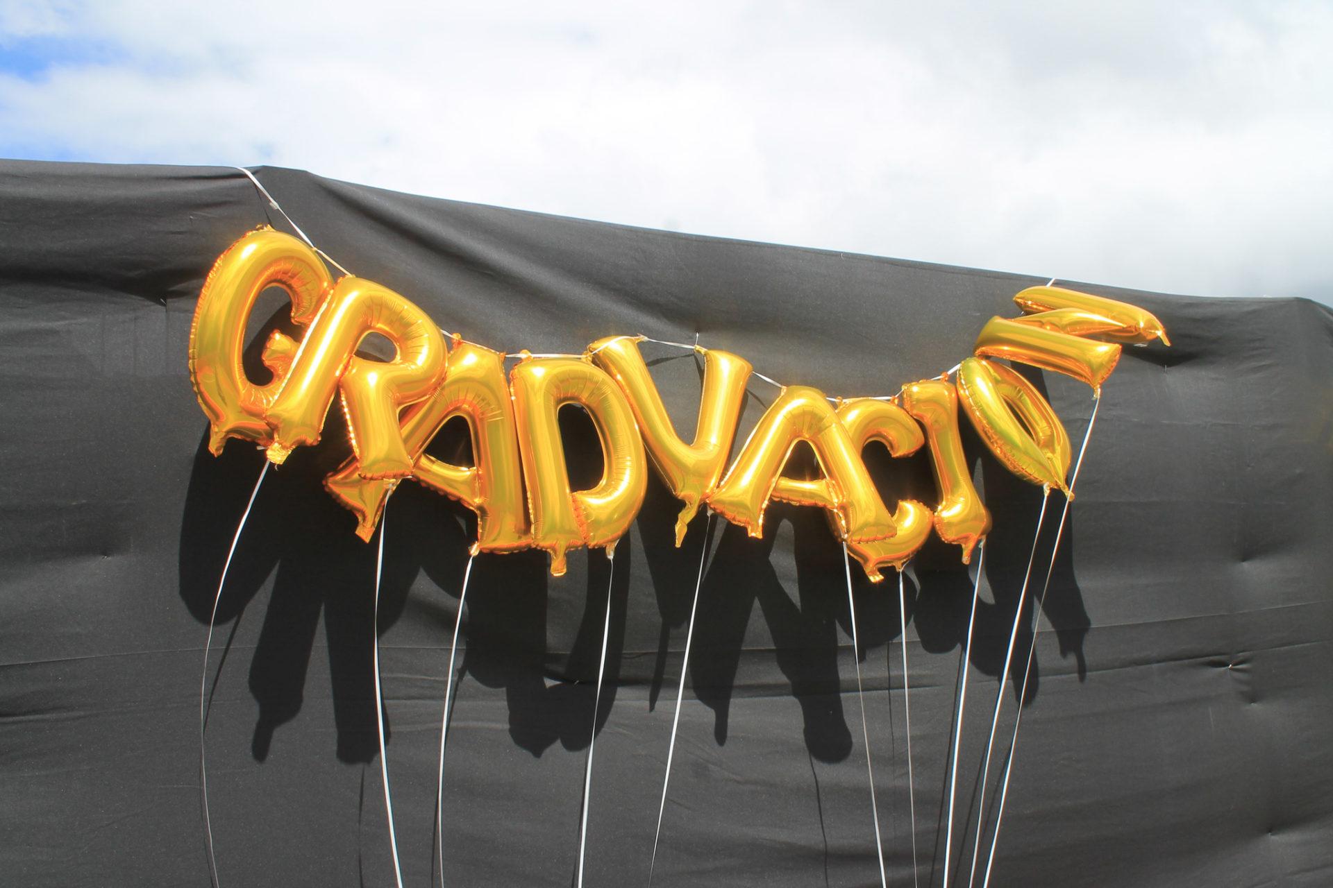 graduación_eso_2021_1