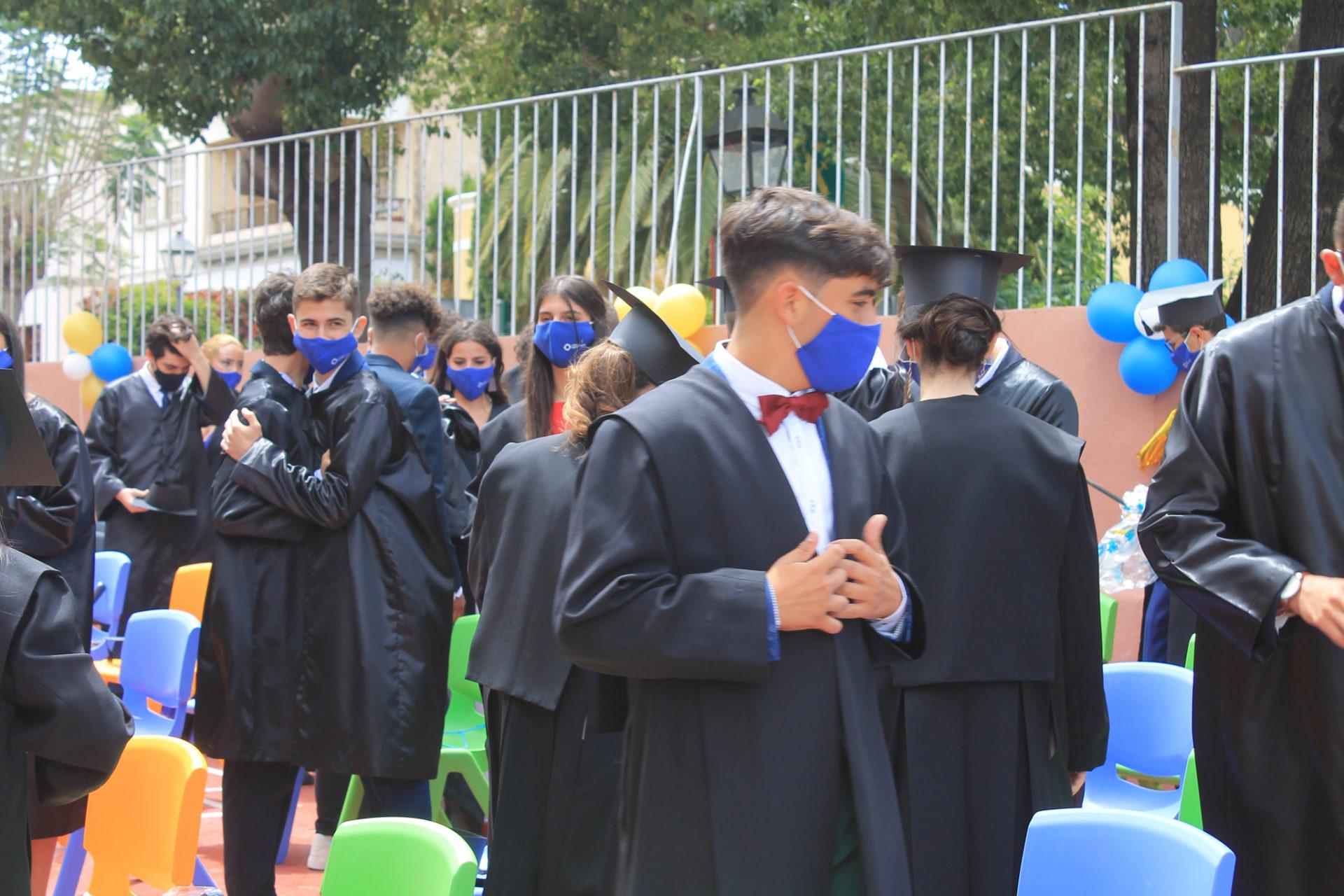 graduación_eso_2021_10