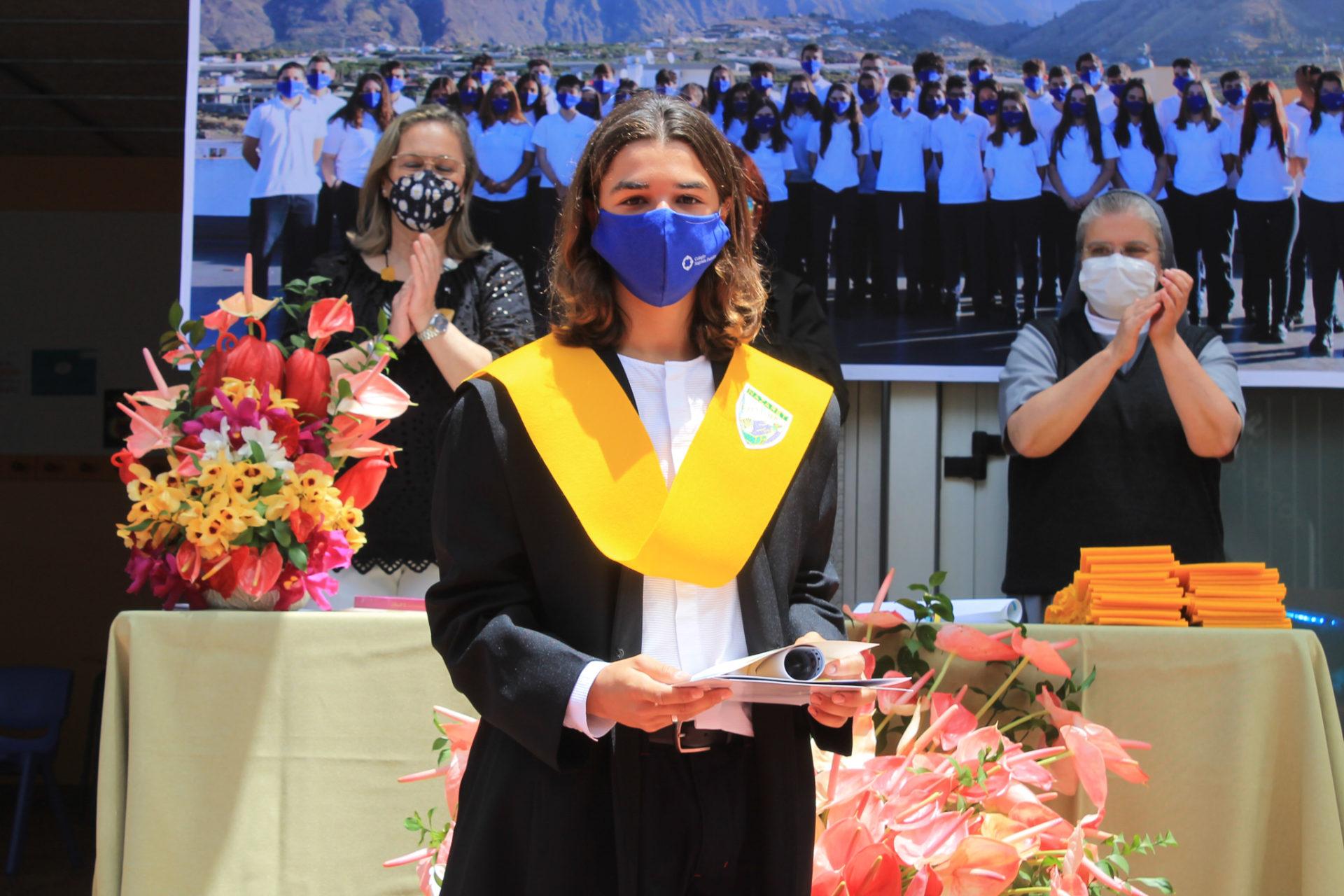 graduación_eso_2021_100