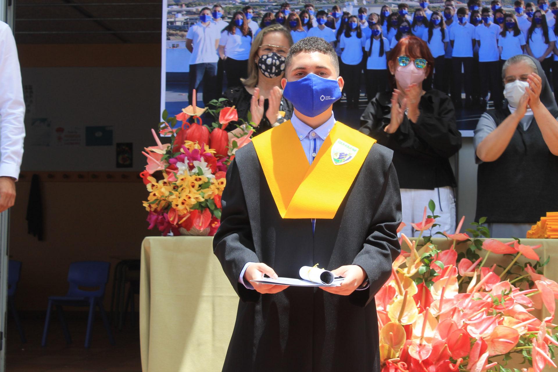 graduación_eso_2021_103