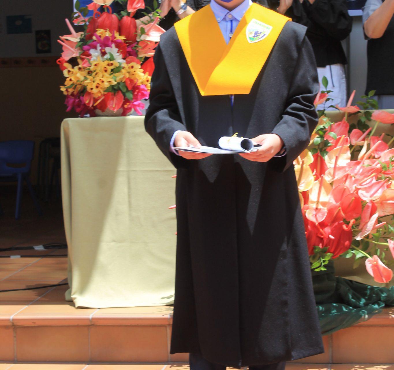 graduación_eso_2021_104