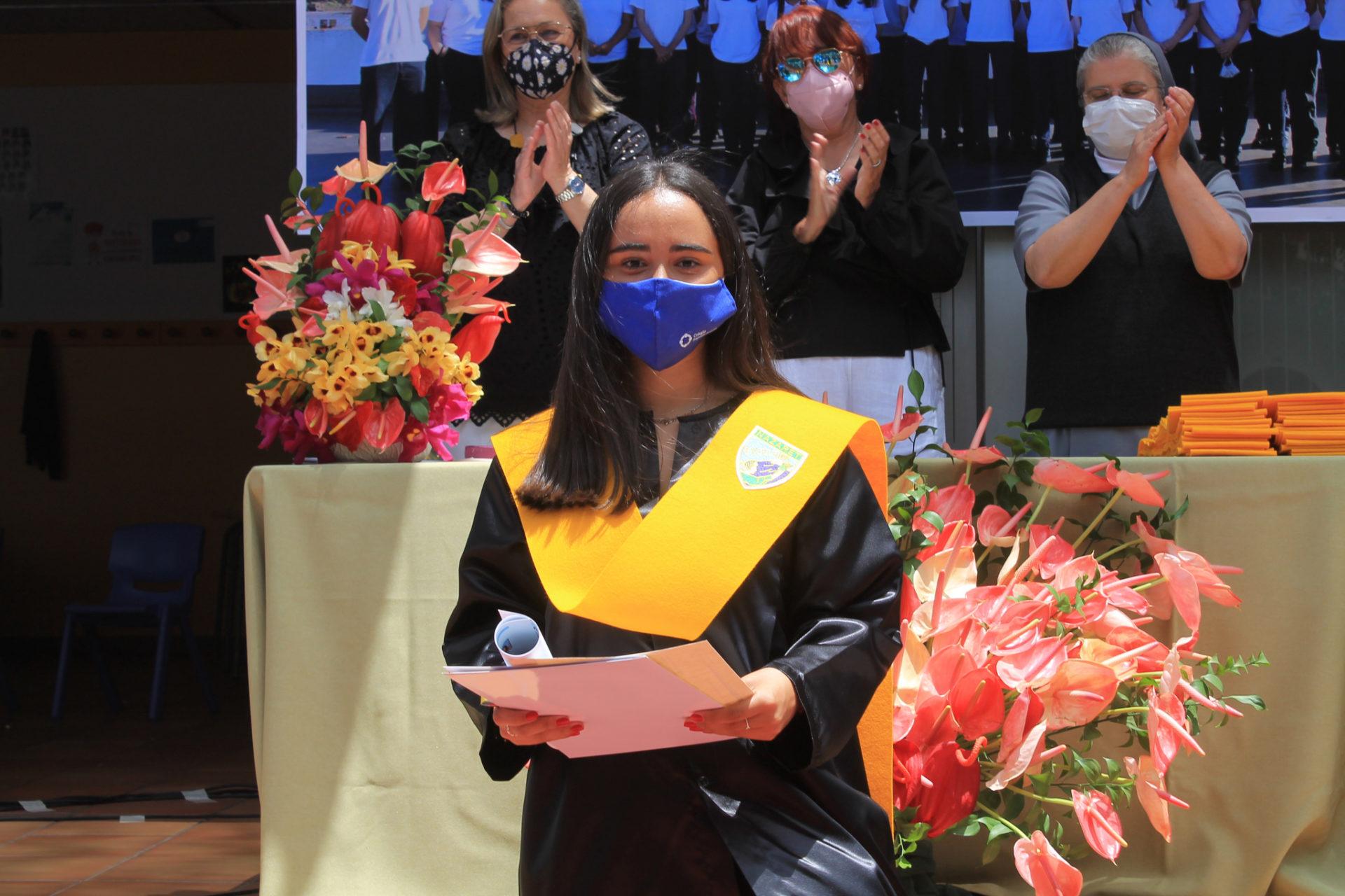 graduación_eso_2021_106