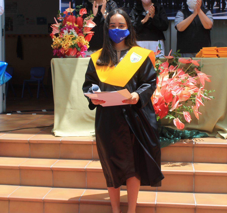 graduación_eso_2021_107