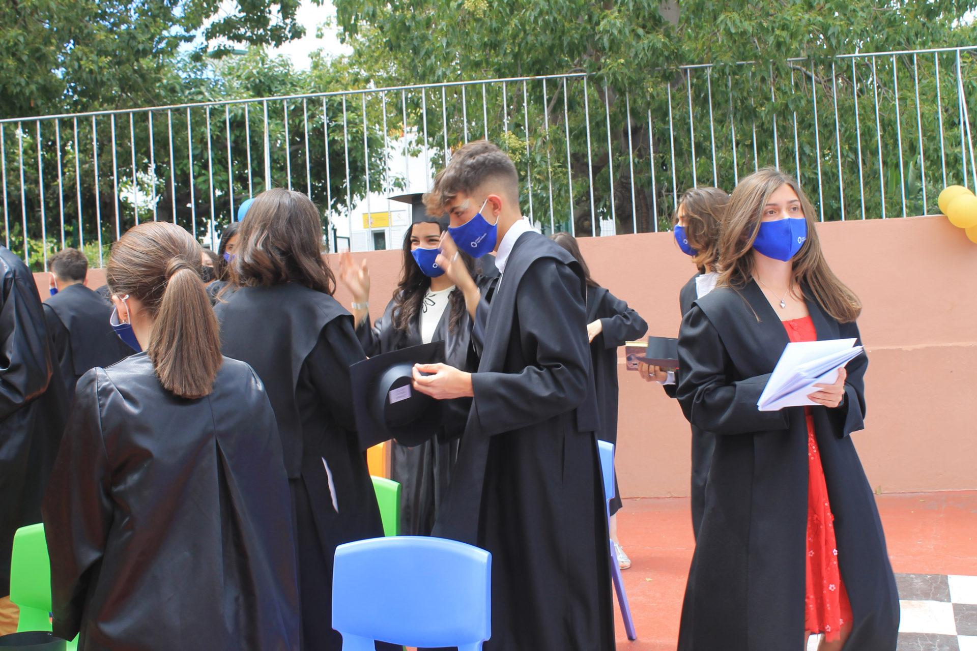 graduación_eso_2021_13