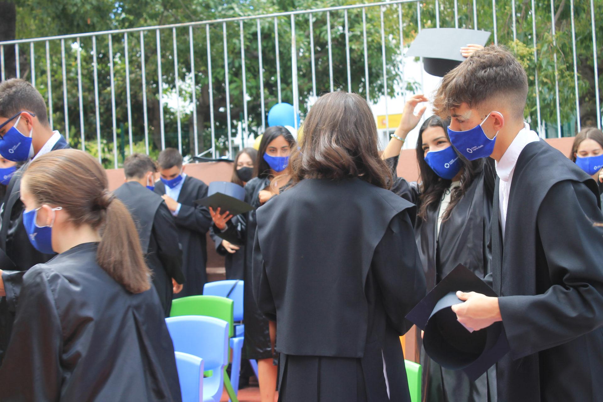 graduación_eso_2021_14