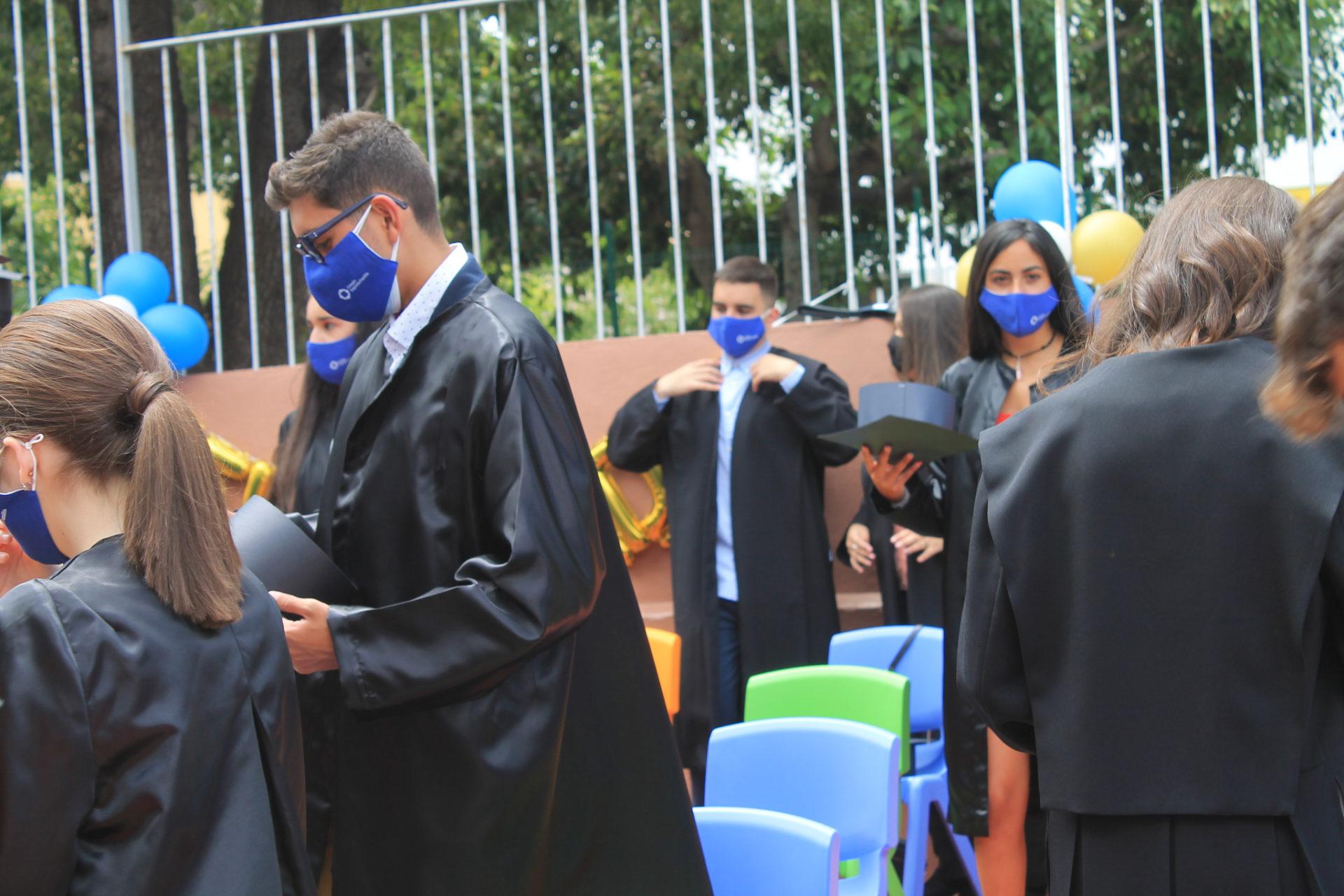 graduación_eso_2021_15
