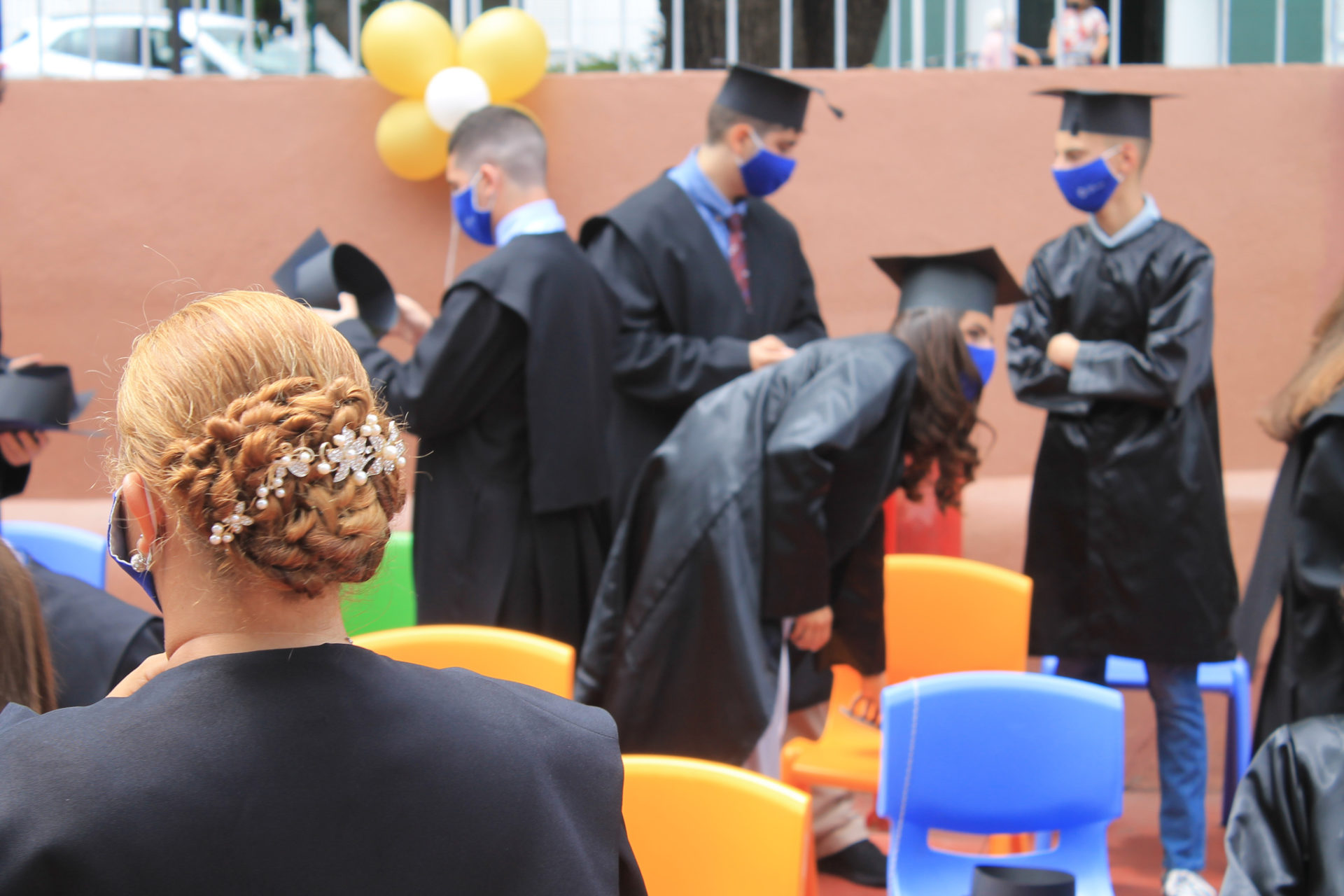 graduación_eso_2021_16