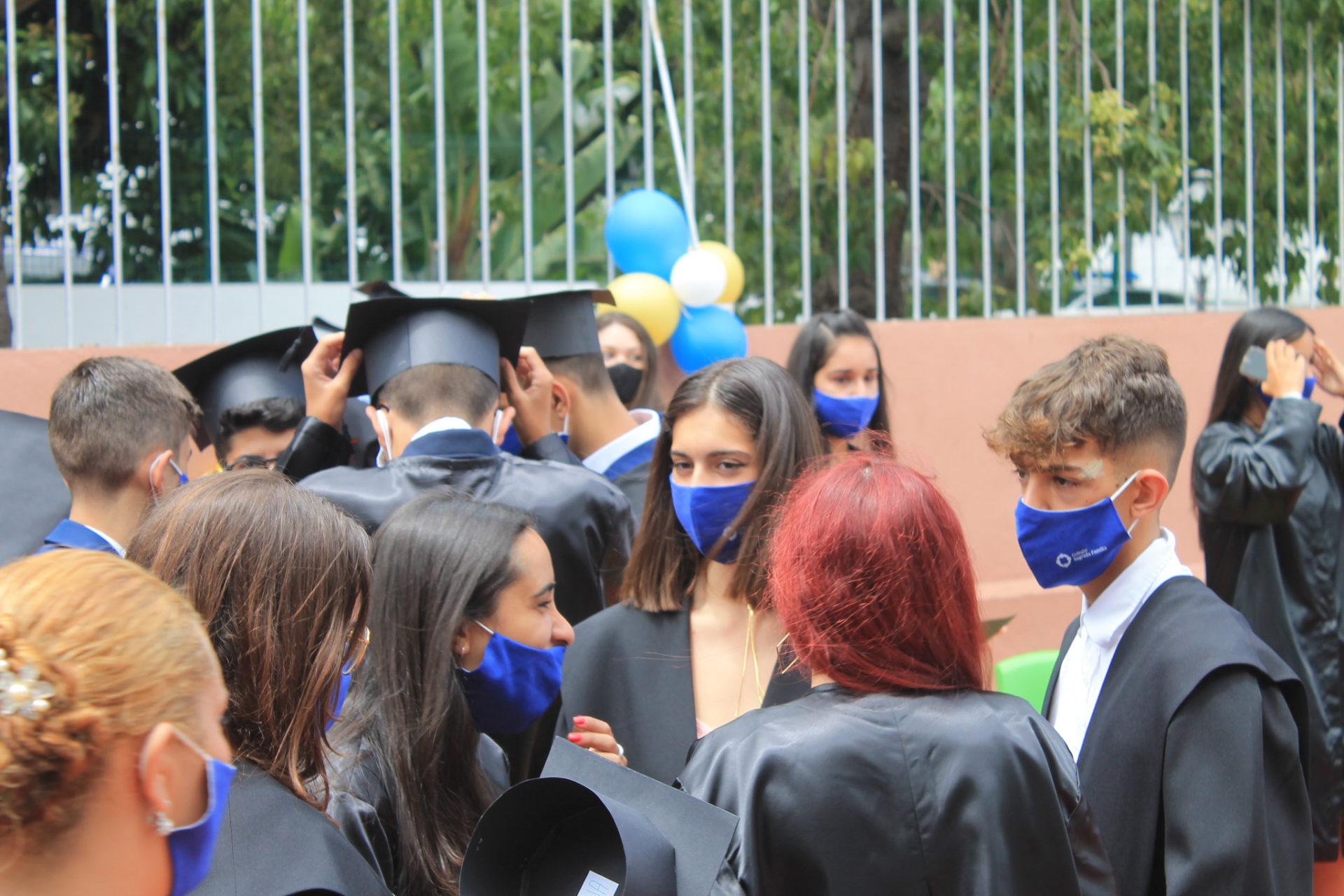 graduación_eso_2021_17