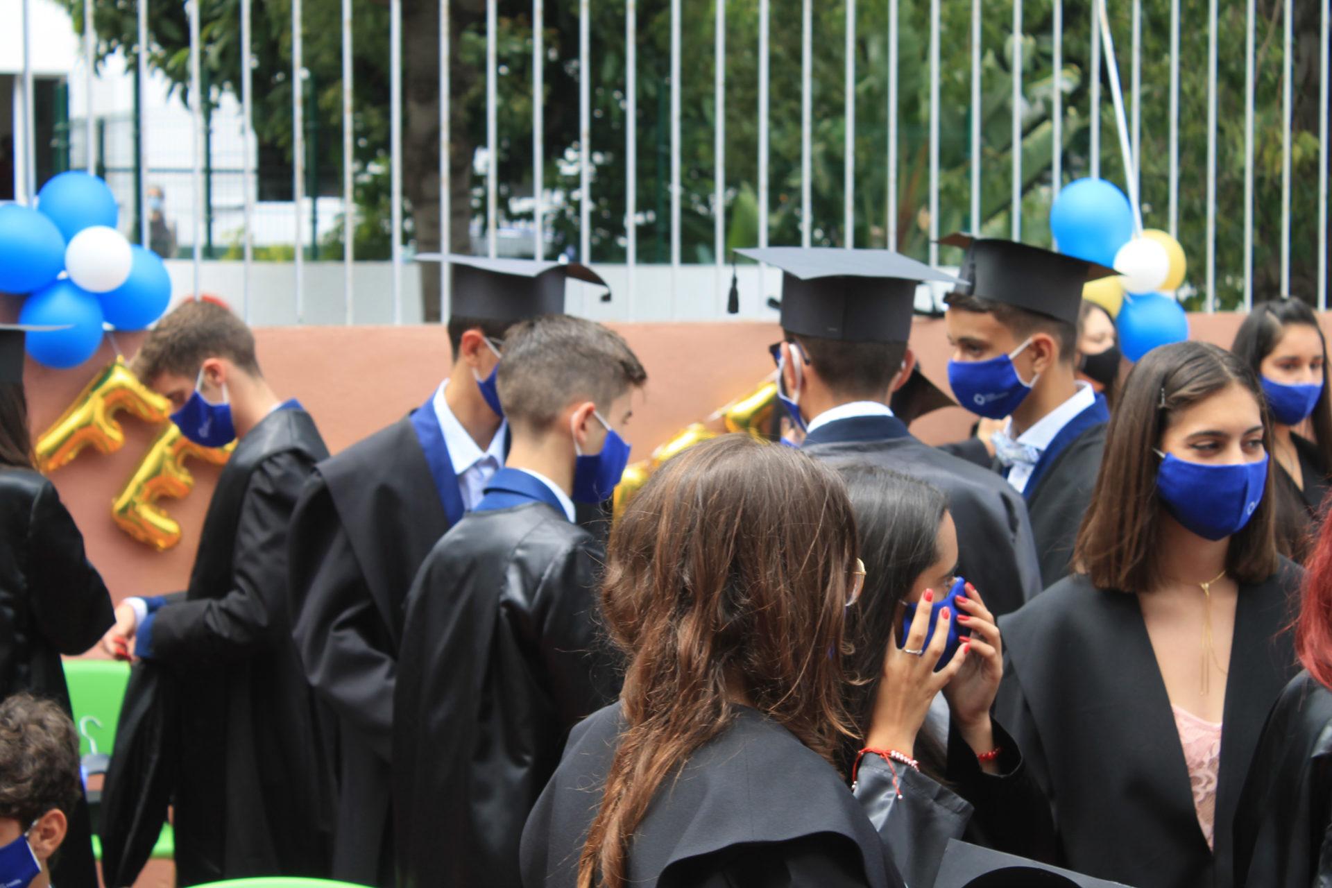 graduación_eso_2021_18