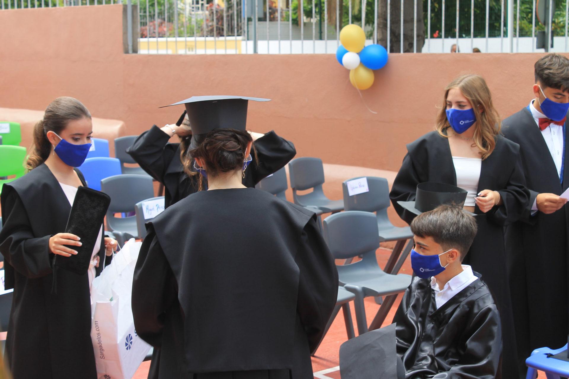 graduación_eso_2021_19