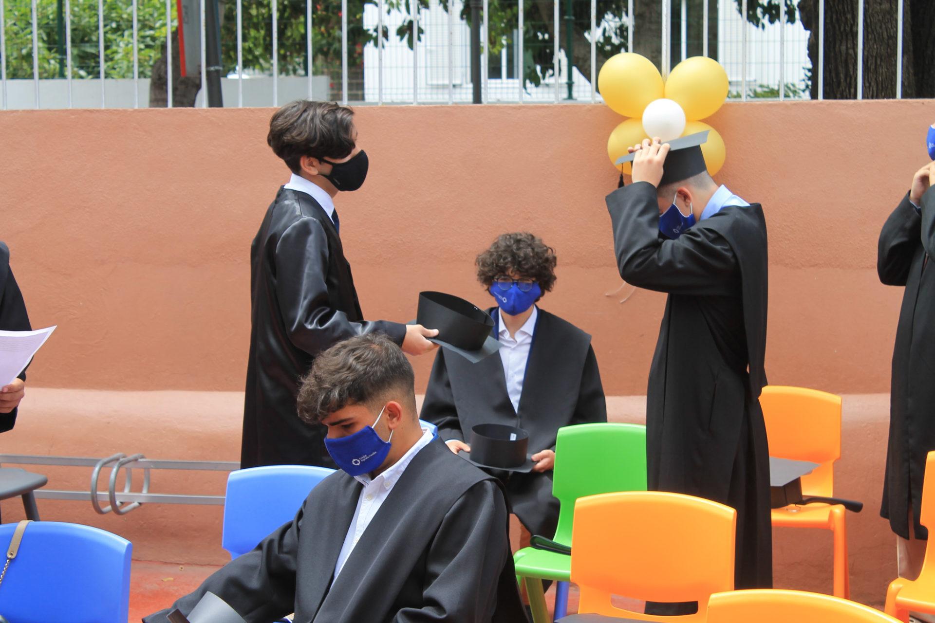 graduación_eso_2021_20