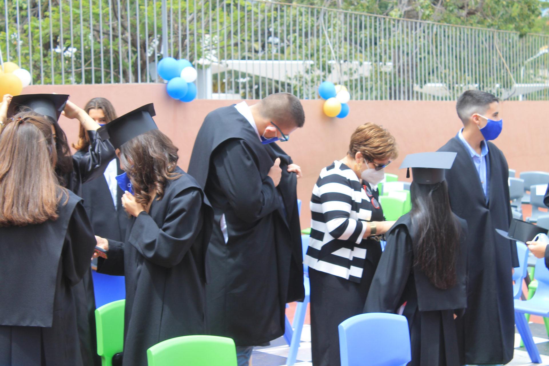 graduación_eso_2021_21