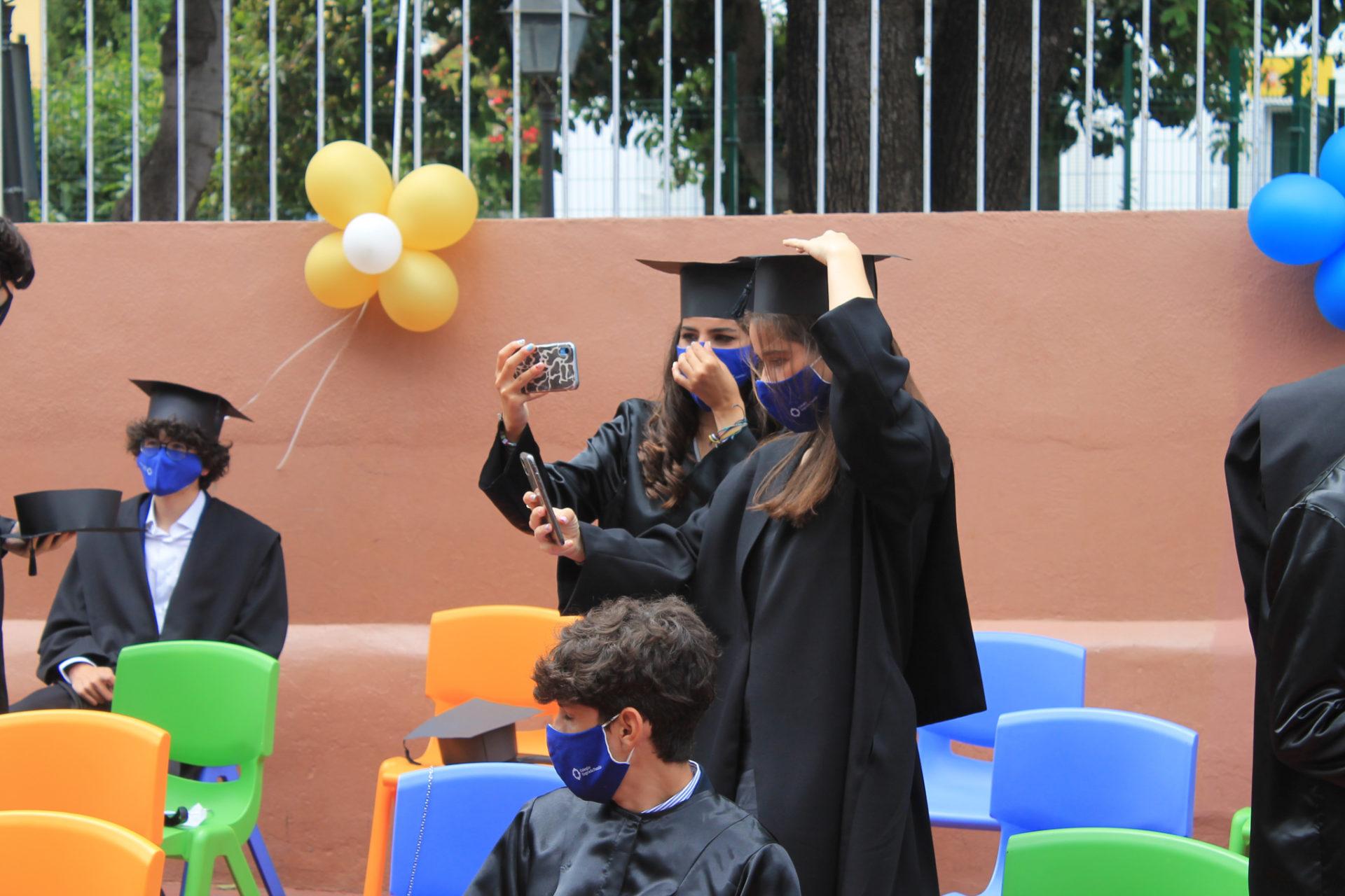 graduación_eso_2021_23