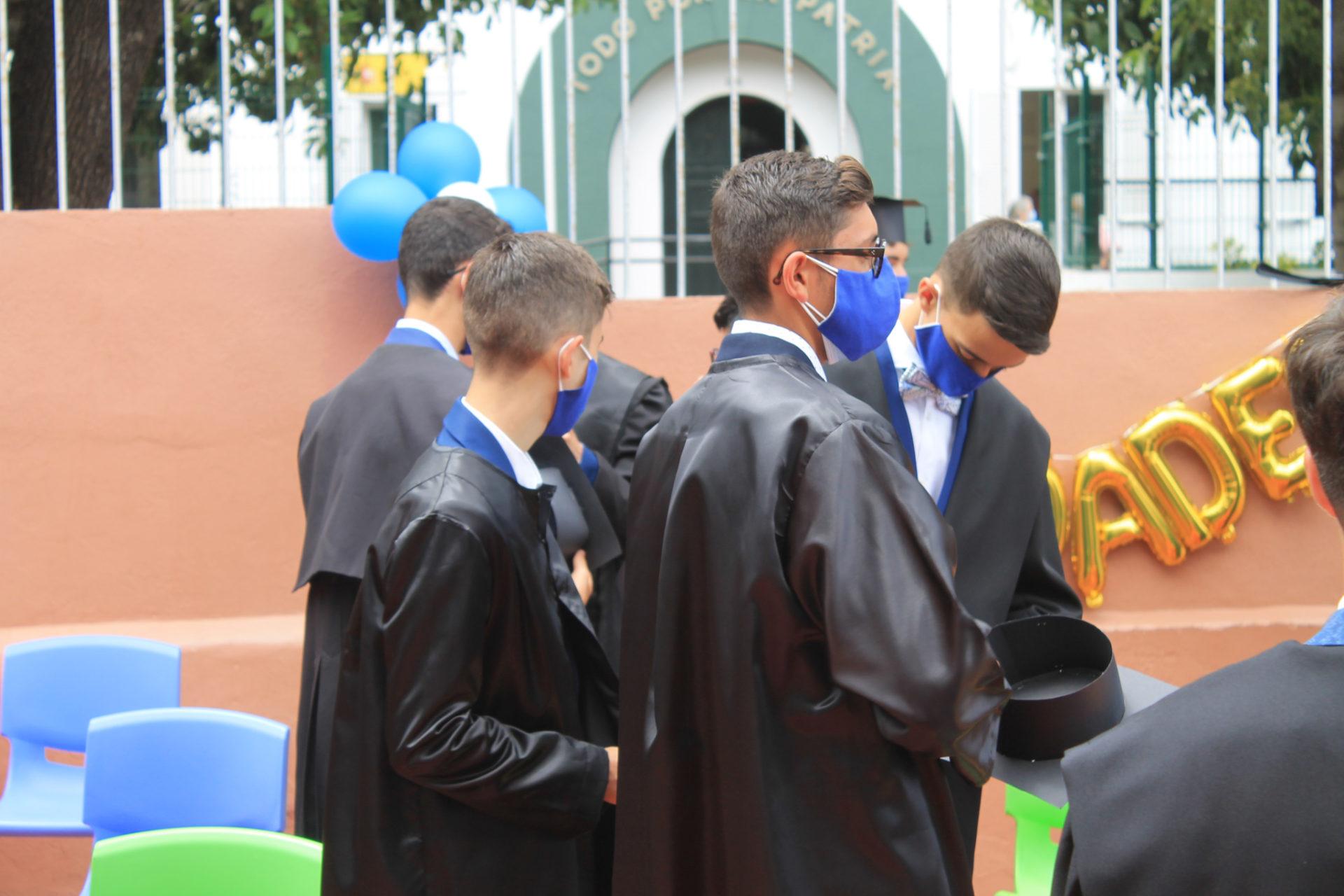 graduación_eso_2021_24