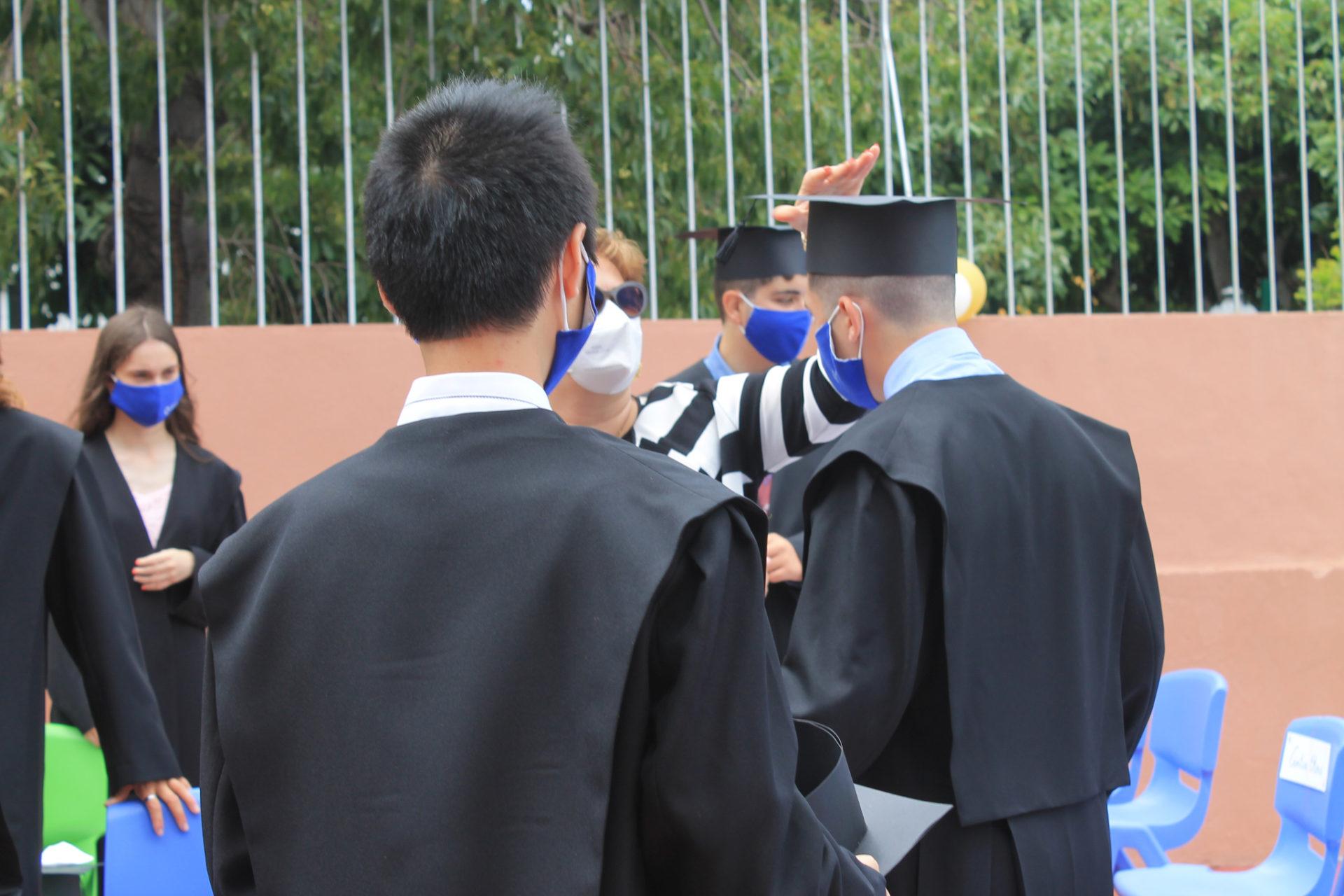 graduación_eso_2021_26