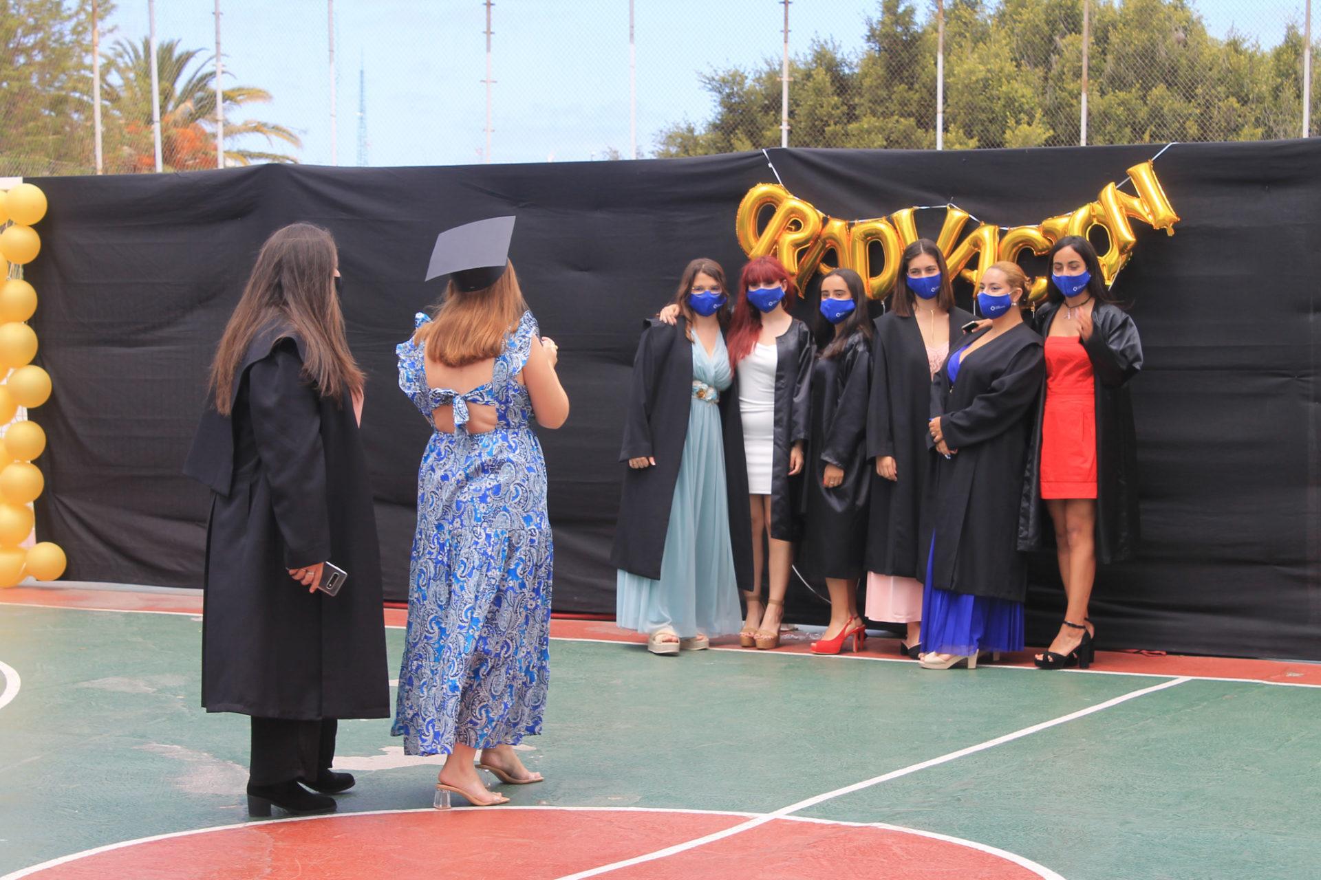 graduación_eso_2021_29