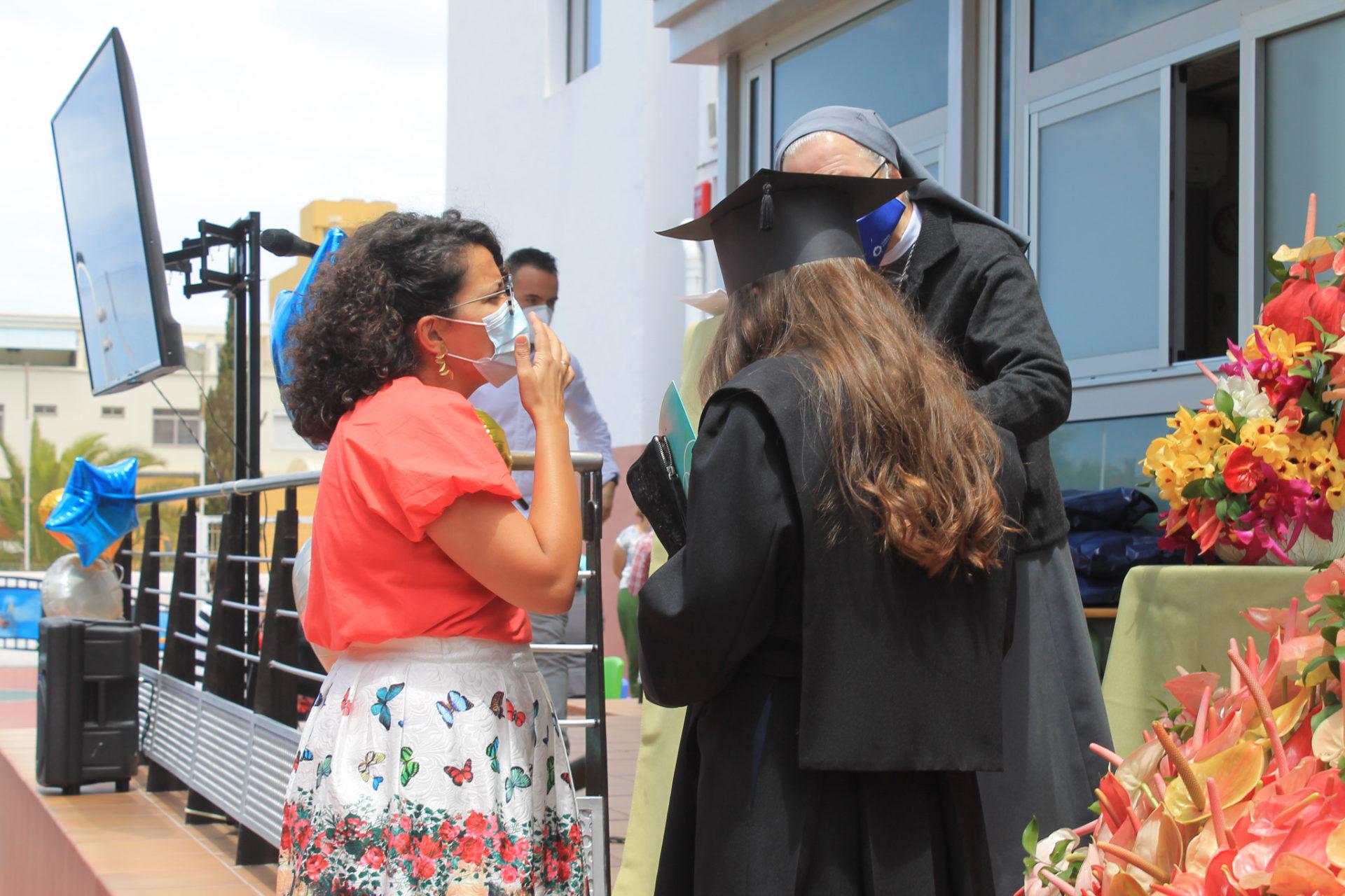 graduación_eso_2021_31