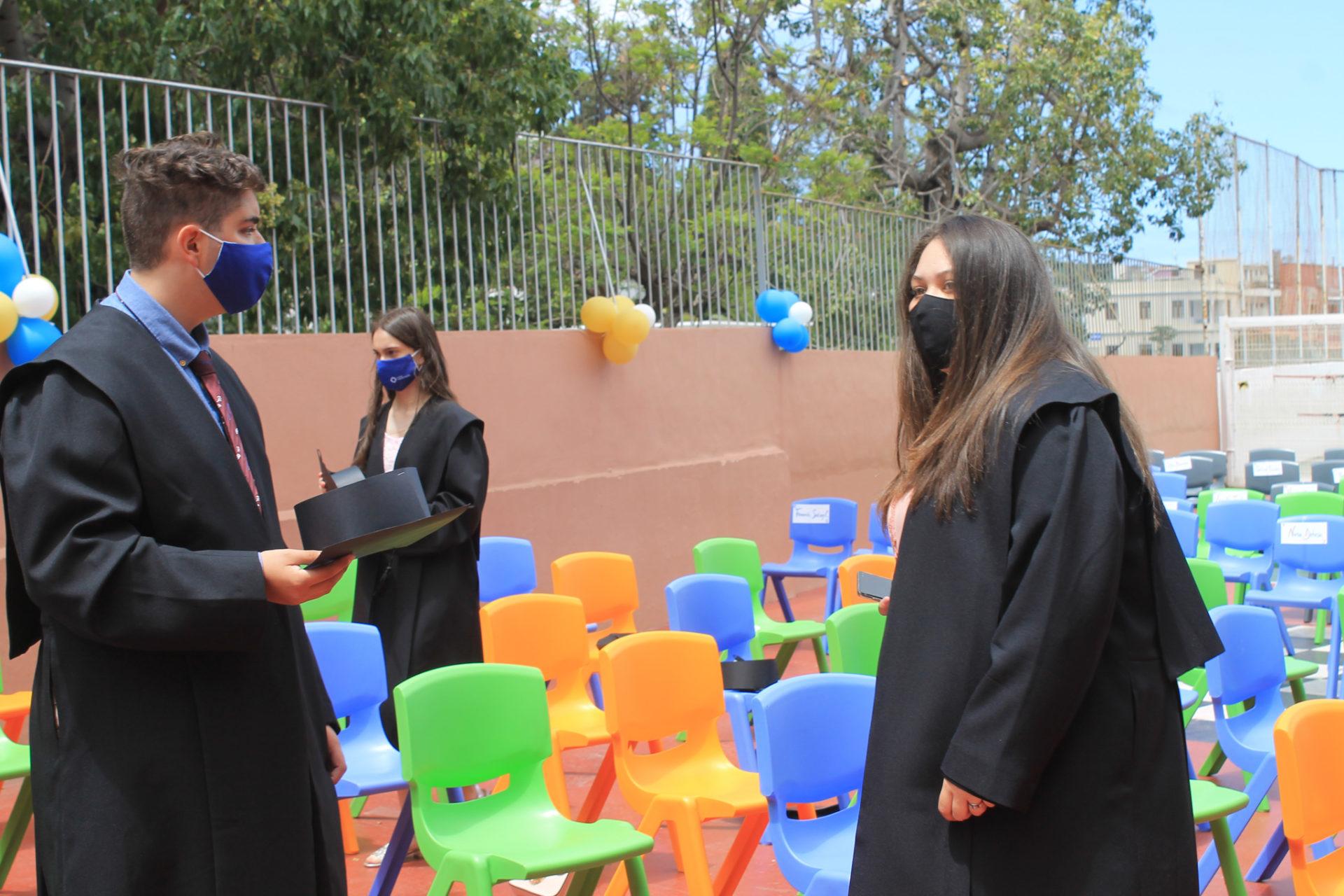 graduación_eso_2021_32
