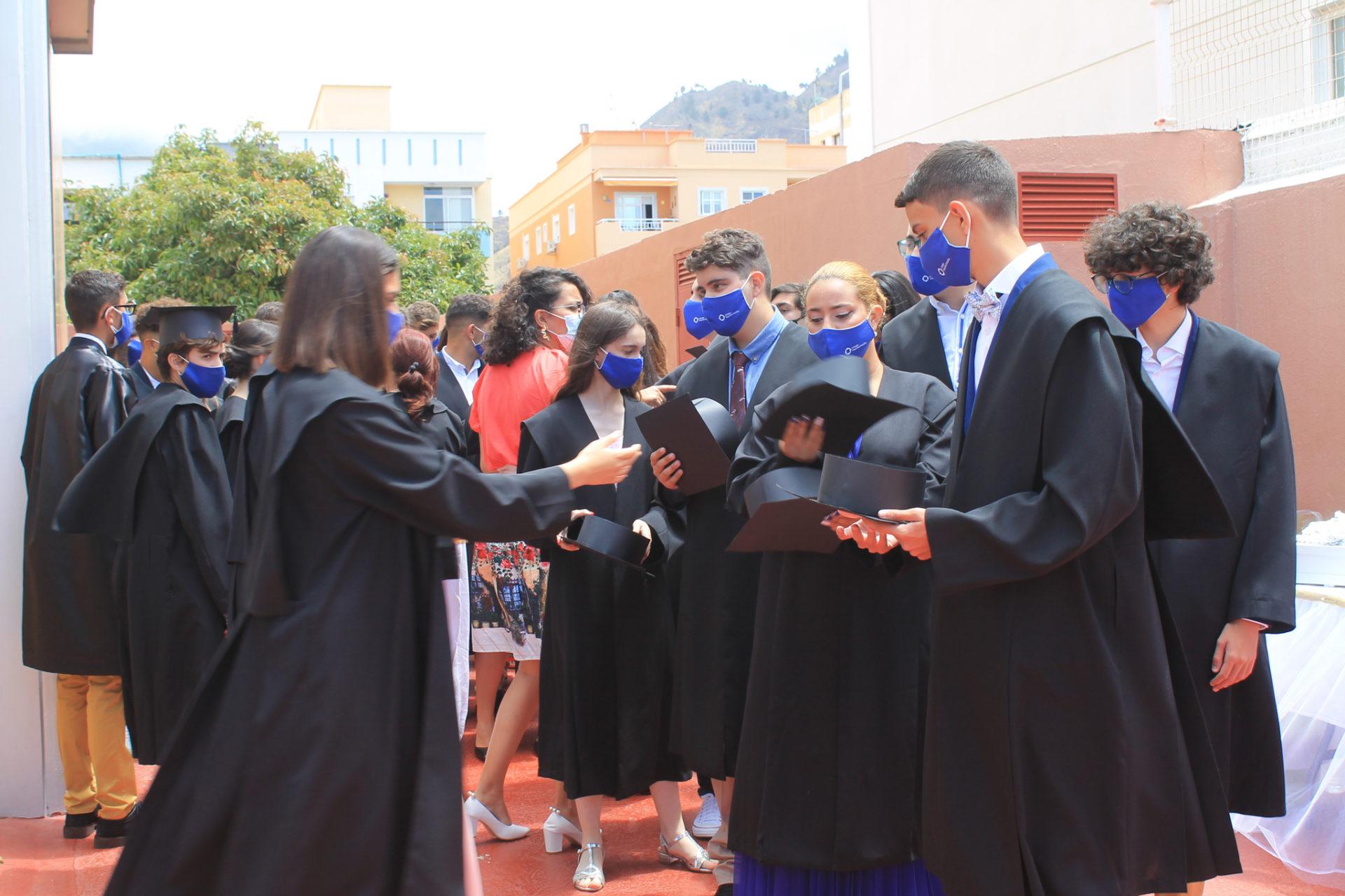 graduación_eso_2021_34