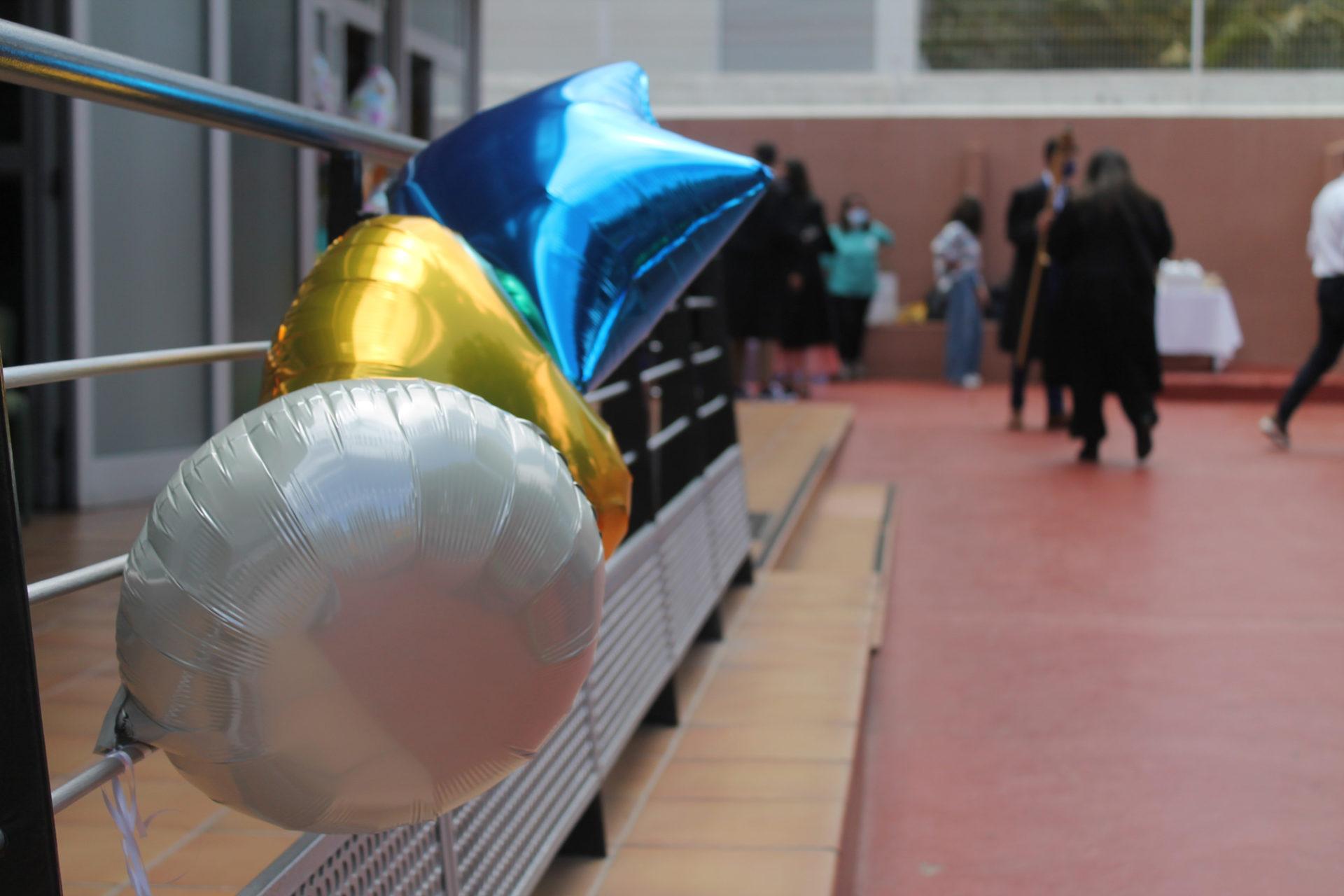 graduación_eso_2021_35