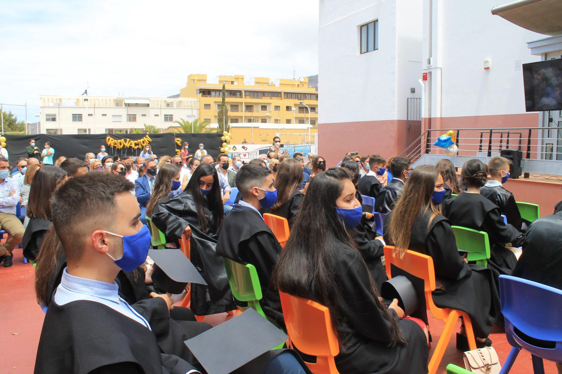 graduación_eso_2021_50