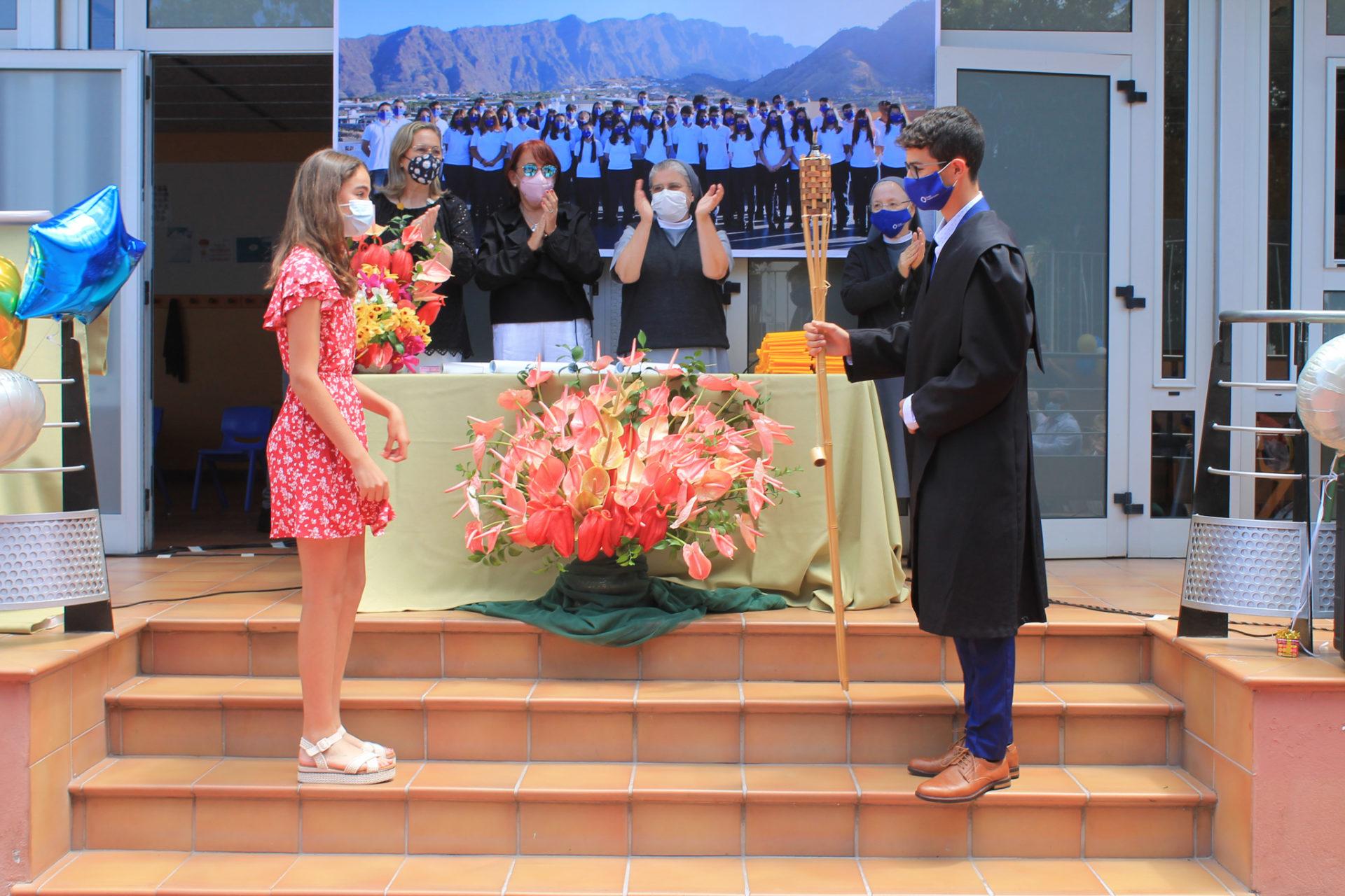 graduación_eso_2021_52