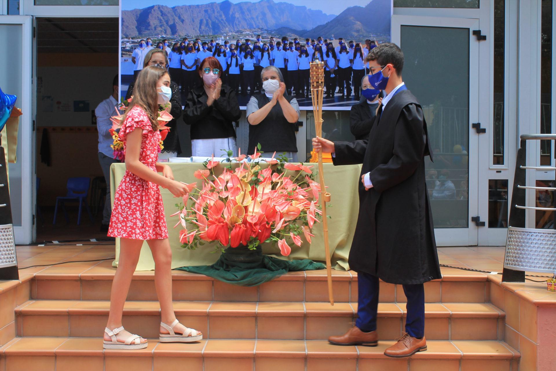 graduación_eso_2021_53