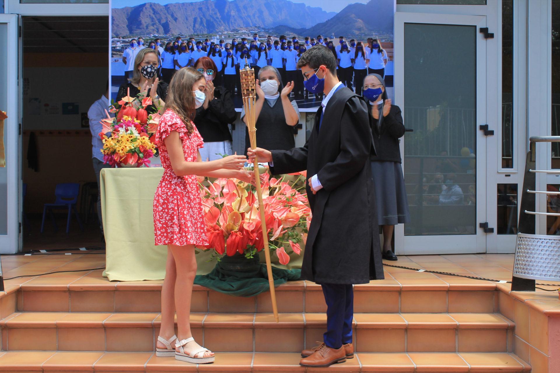 graduación_eso_2021_54