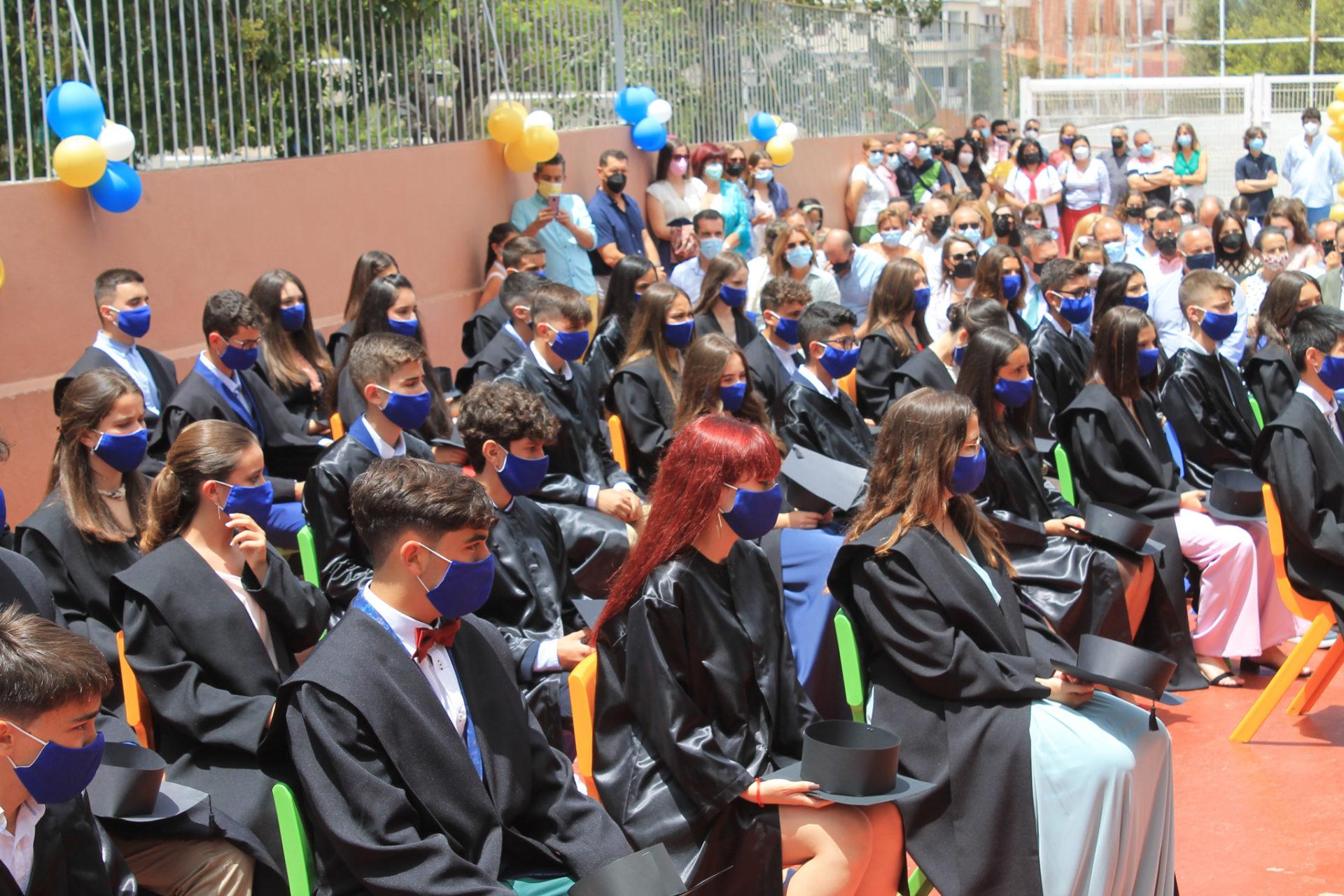 graduación_eso_2021_65