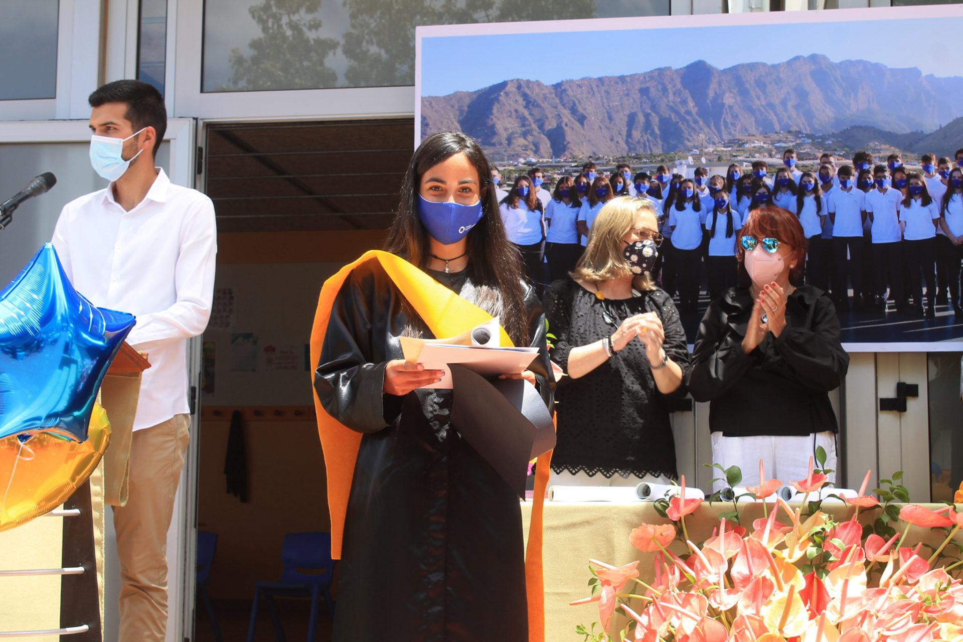 graduación_eso_2021_76