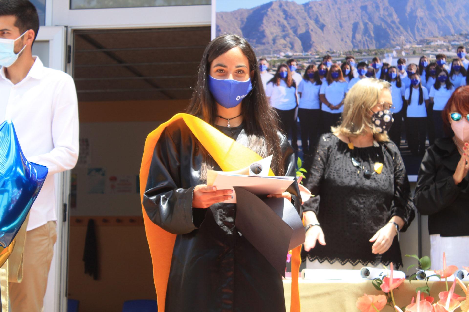 graduación_eso_2021_77