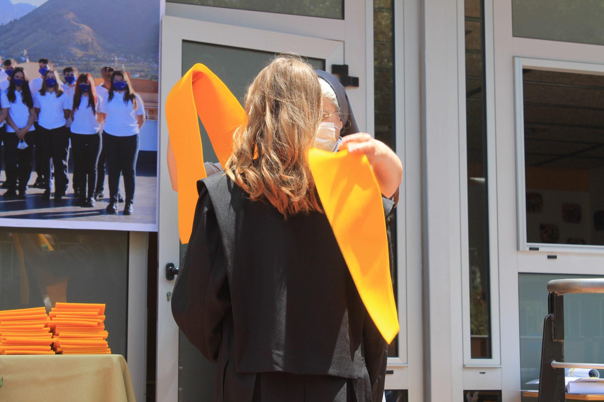 graduación_eso_2021_78