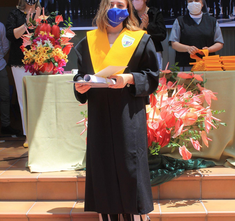 graduación_eso_2021_80