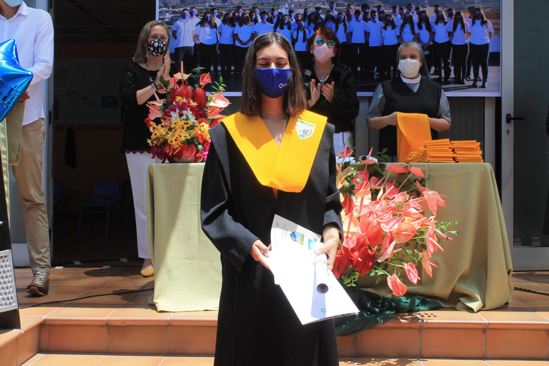 graduación_eso_2021_82