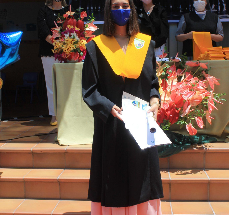 graduación_eso_2021_83
