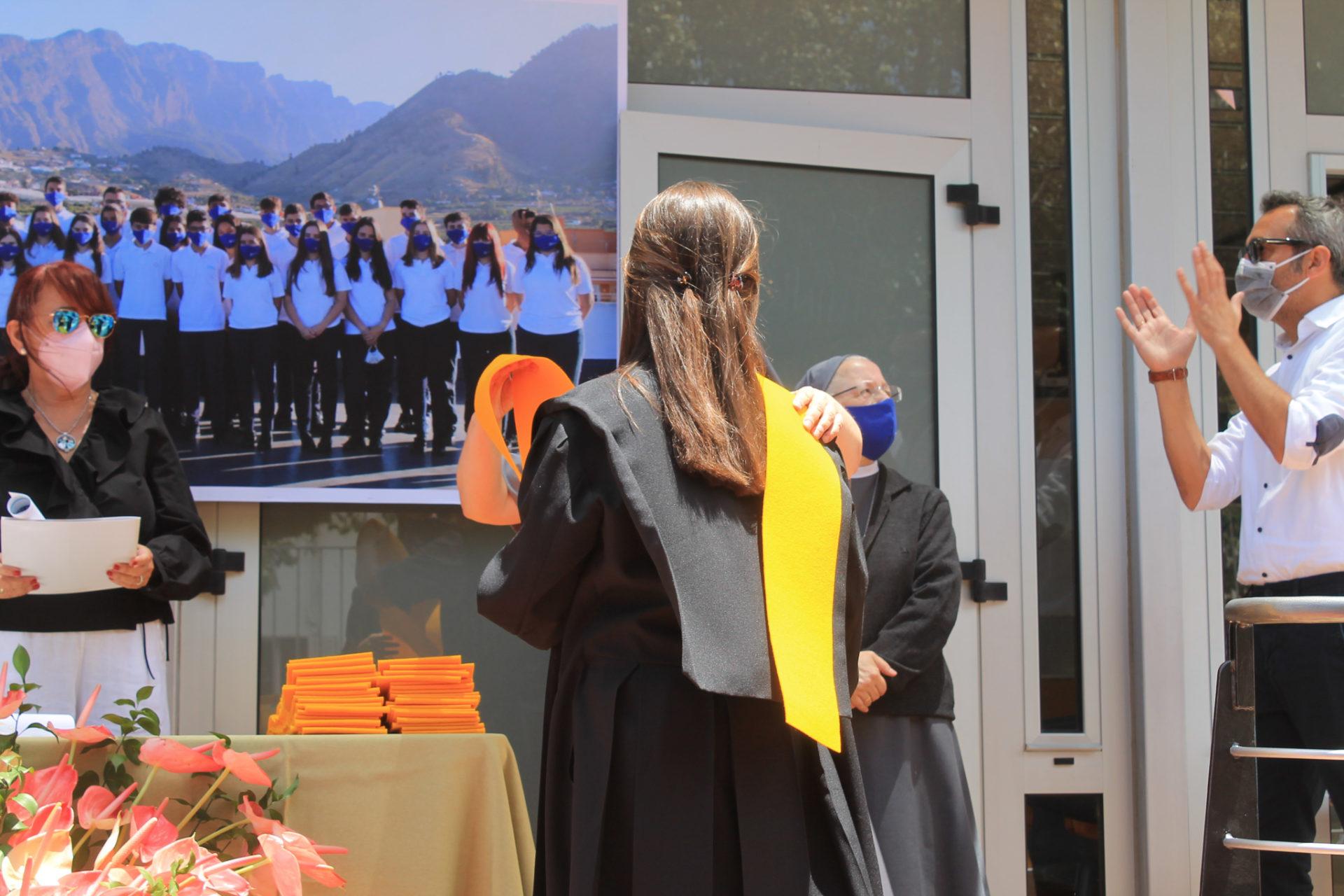 graduación_eso_2021_84