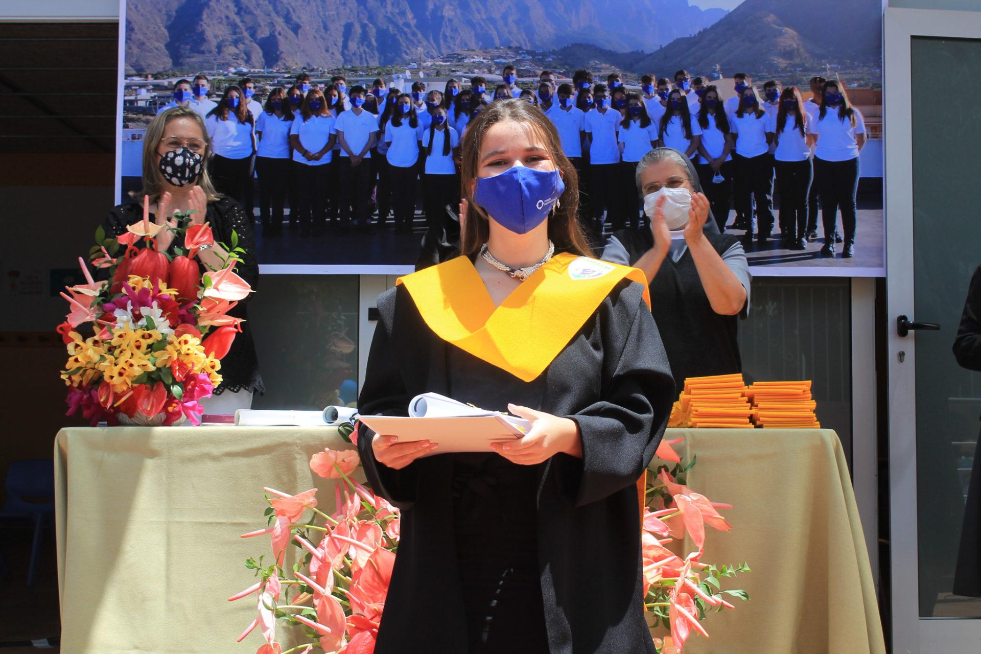graduación_eso_2021_85