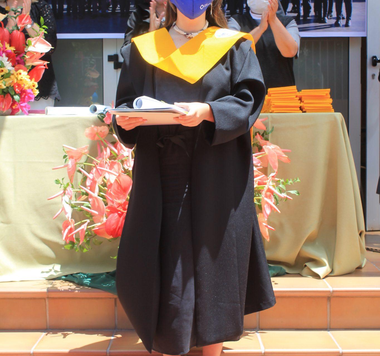 graduación_eso_2021_86