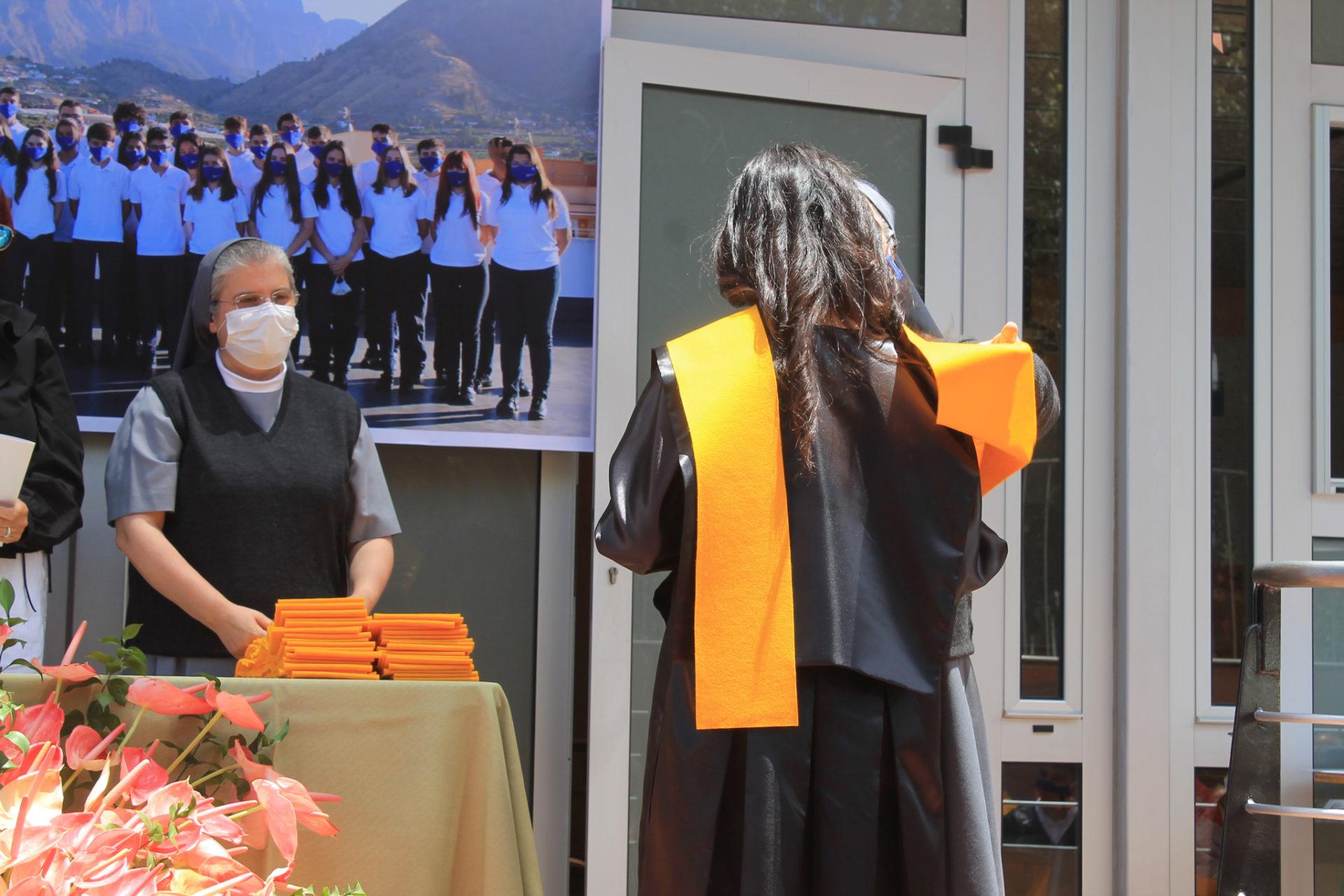 graduación_eso_2021_87