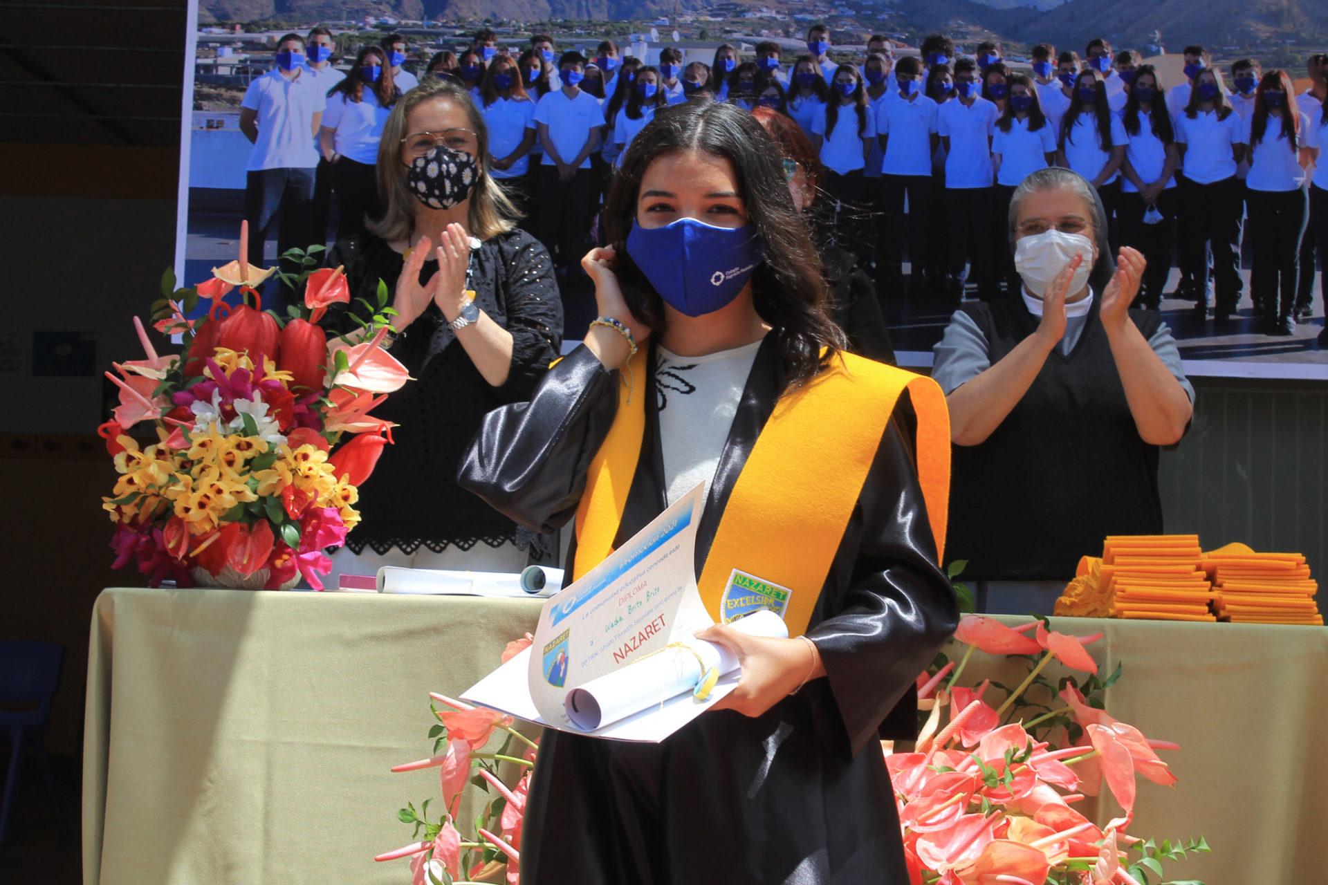graduación_eso_2021_88