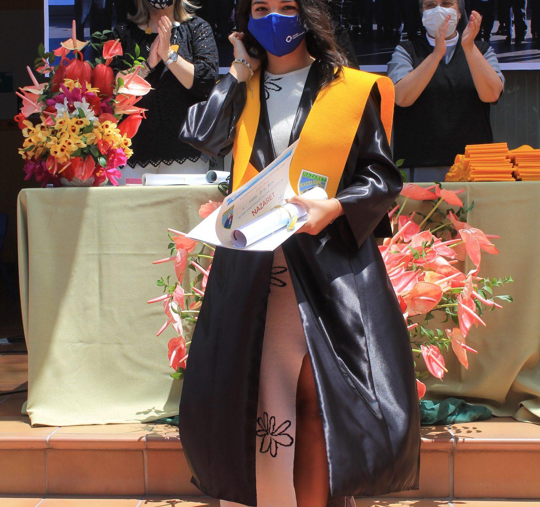 graduación_eso_2021_89