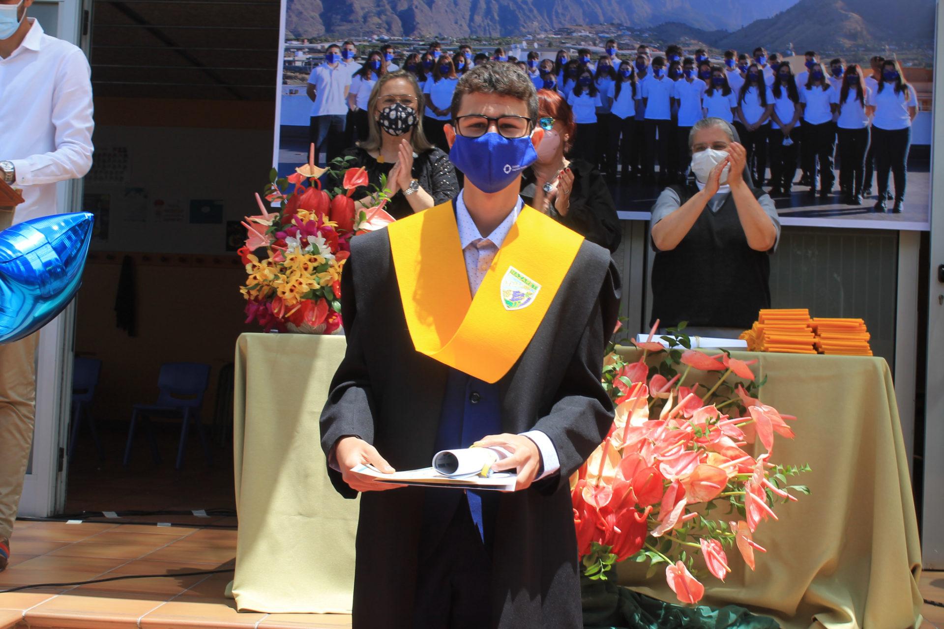 graduación_eso_2021_91