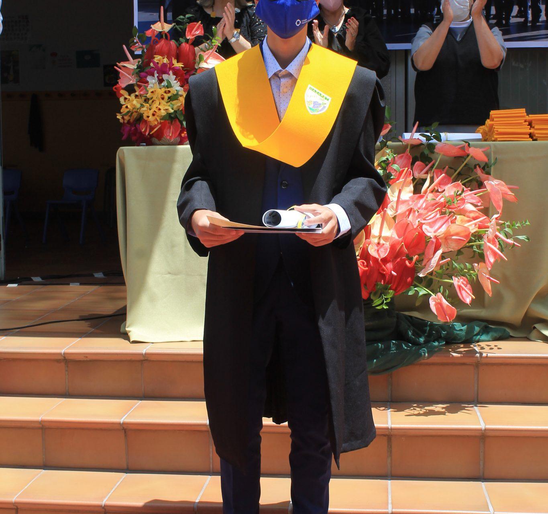 graduación_eso_2021_92