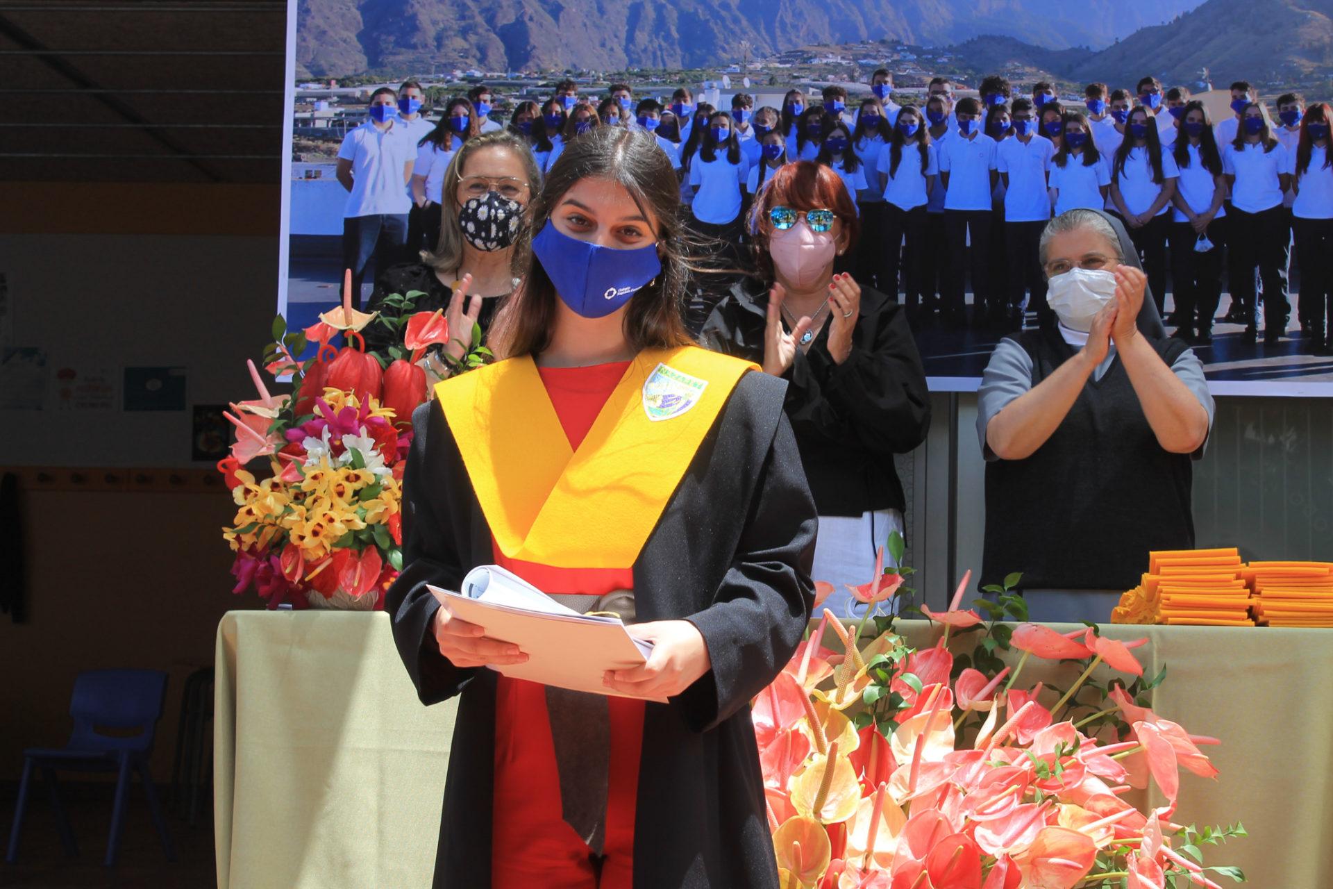 graduación_eso_2021_94