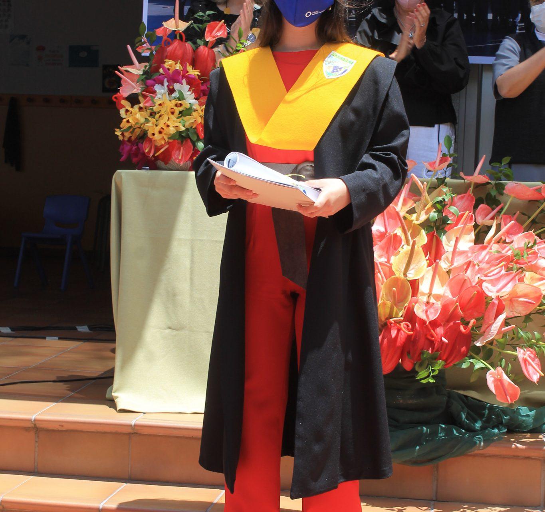graduación_eso_2021_95